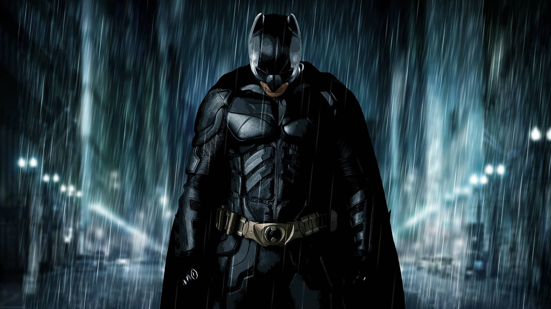 1920x1080 Batman HD Wallpapers Backgrounds Wallpaper 1920×1200 Batman High Resolution  Wallpapers (47 Wallpapers)