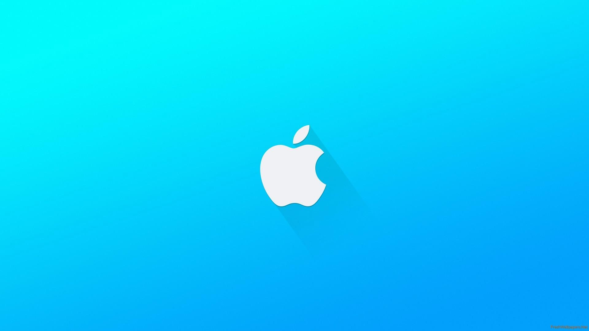 Apple Logo HD Wallpaper (78+ images)