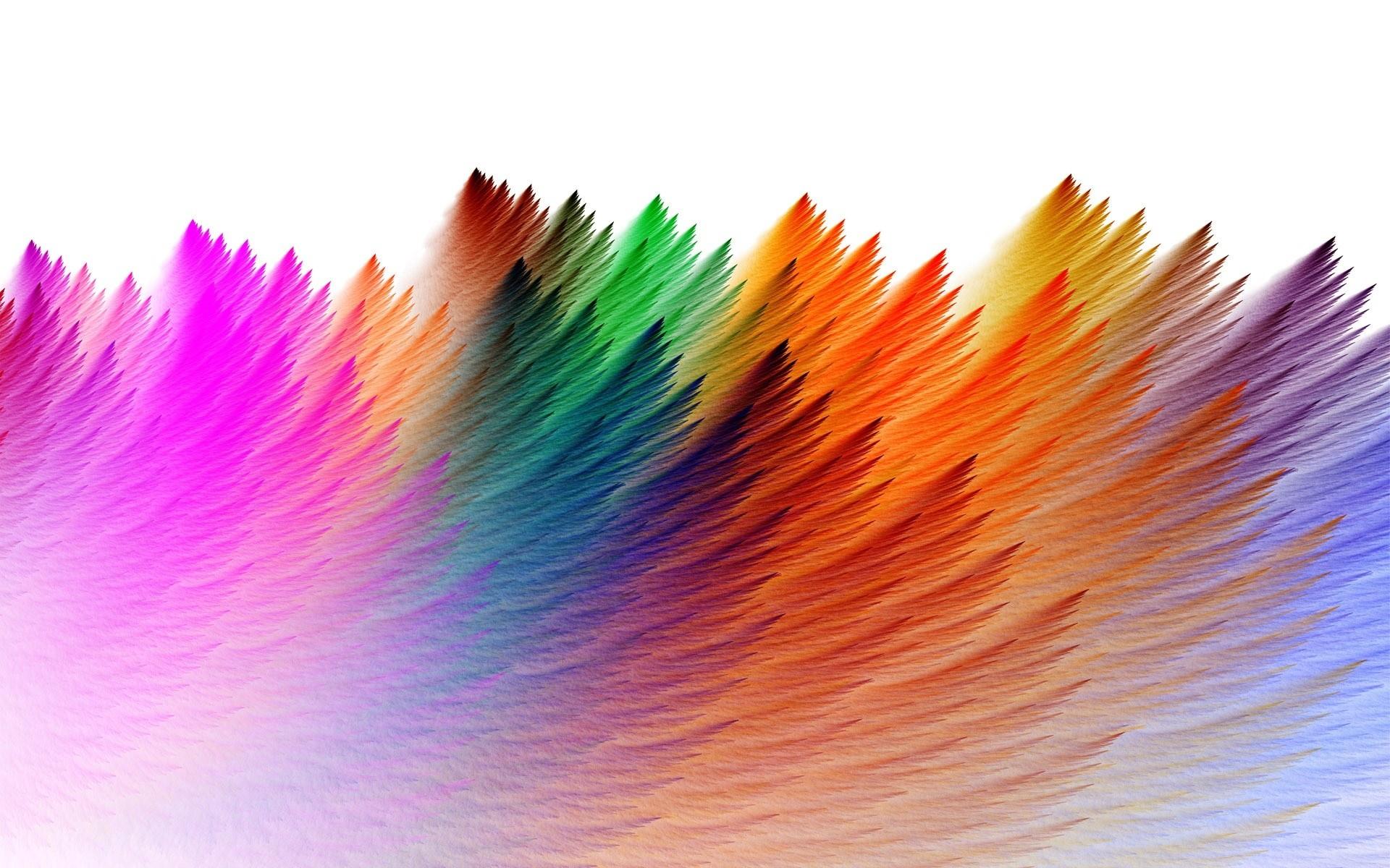 1920x1200 Bright Solid Color Wallpaper Free Art 3 Index