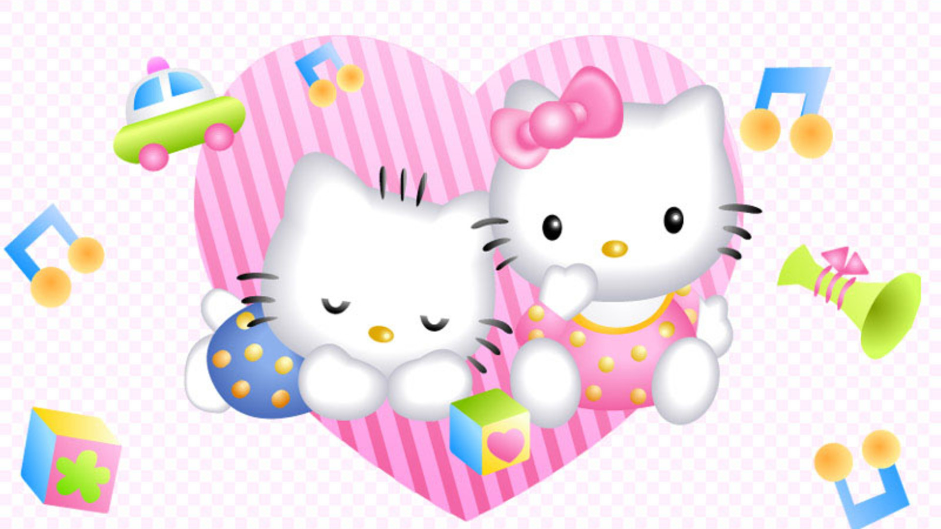Best Wallpaper Mac Hello Kitty - 968503-hello-kitty-wallpaper-pictures-1920x1080-for-mac  Perfect Image Reference_995114.jpg
