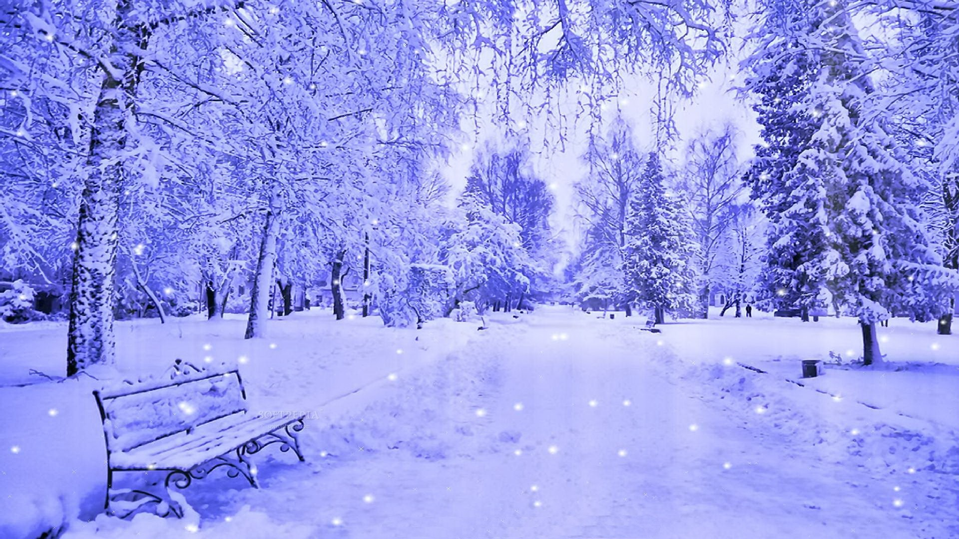 Snowy desktop backgrounds 46 images - Snowy wallpaper ...