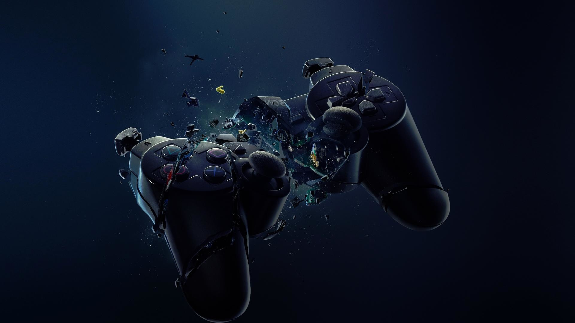 Ps3 Wallpapers 76 Images