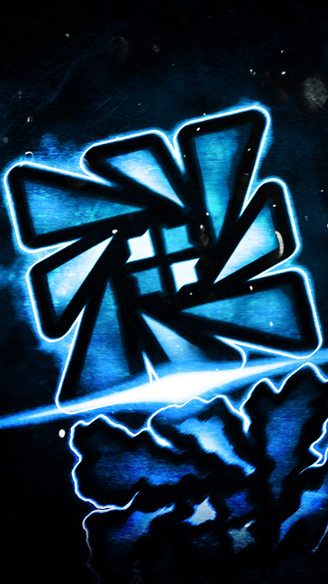 geometry dash wallpapers  84  images