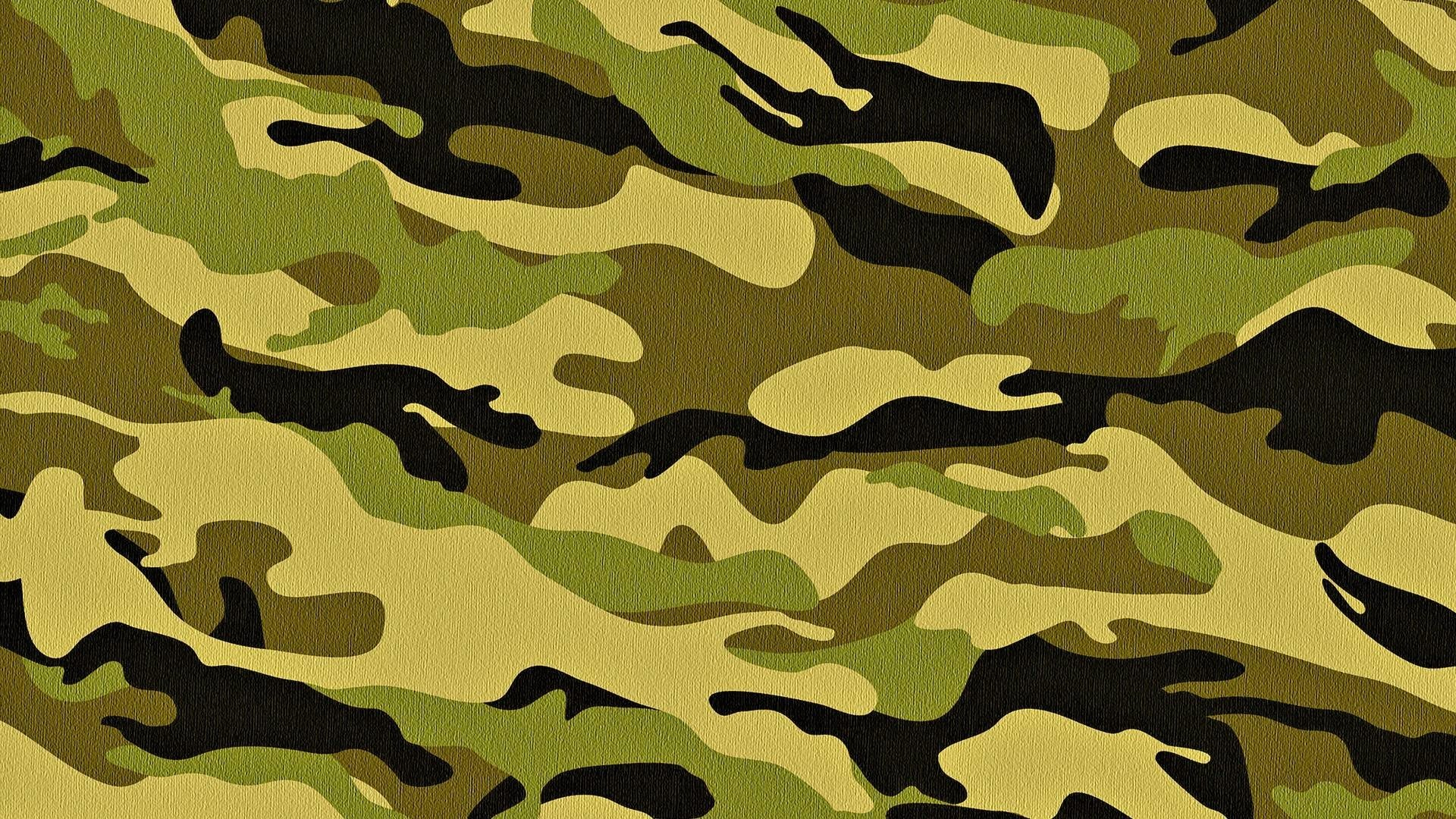 1920x1080  Army Camouflage Wallpaper