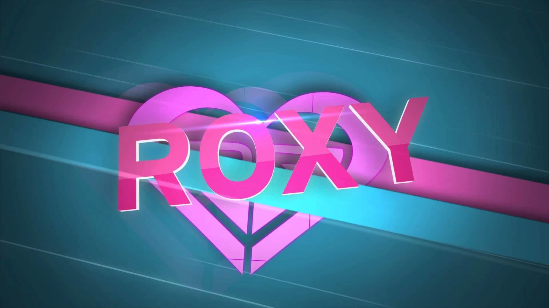 Roxy Wallpaper Desktop 73 Images