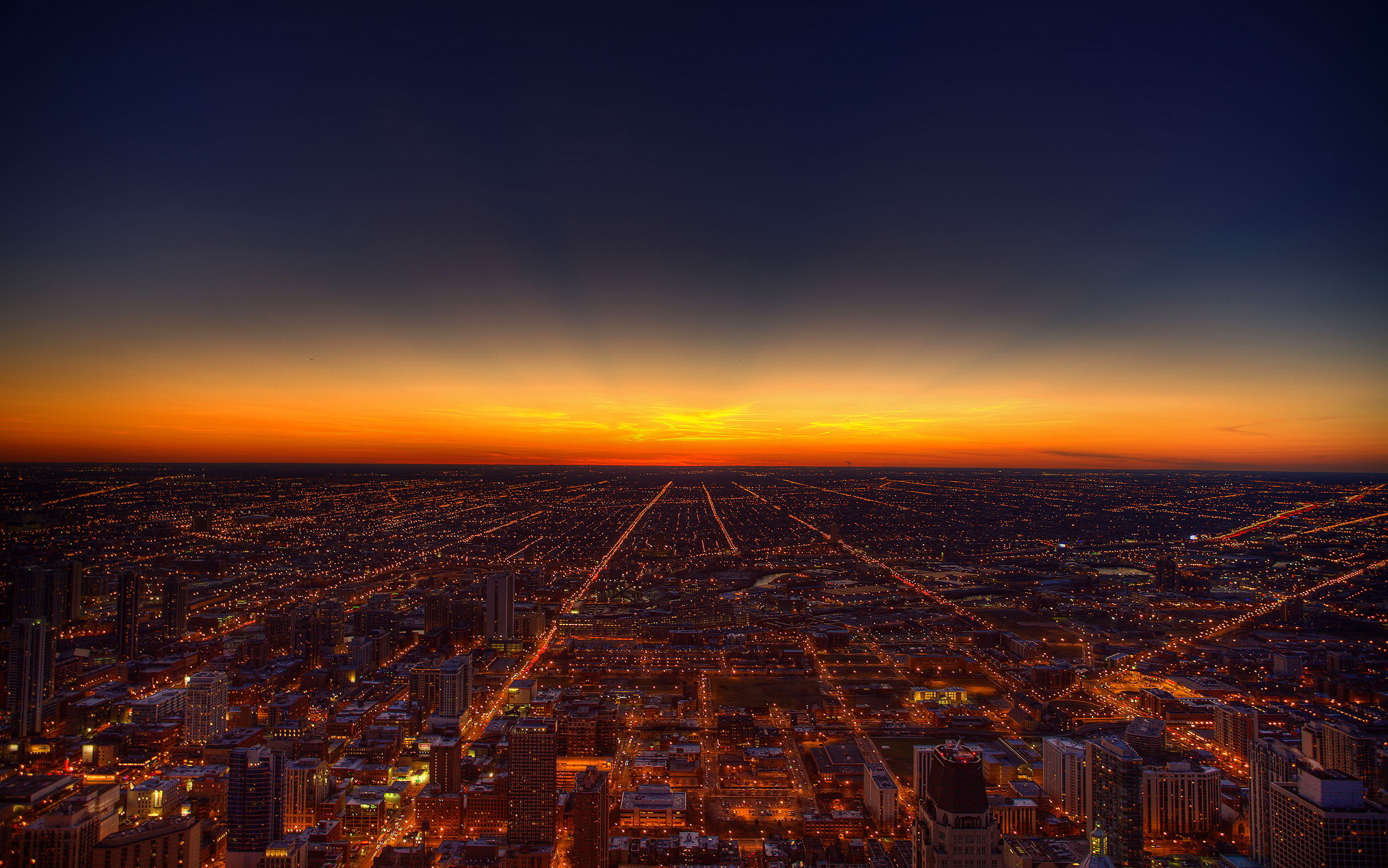 2560x1600 Chicago Wallpapers Backgrounds Images Best chicago