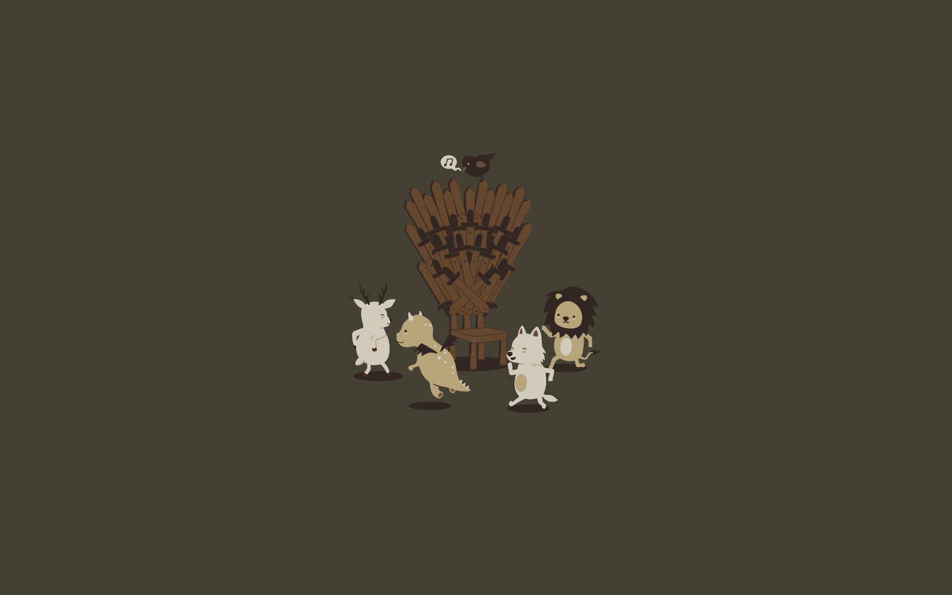 1920x1200 Funny Game Of Thrones HBO TV Series ...