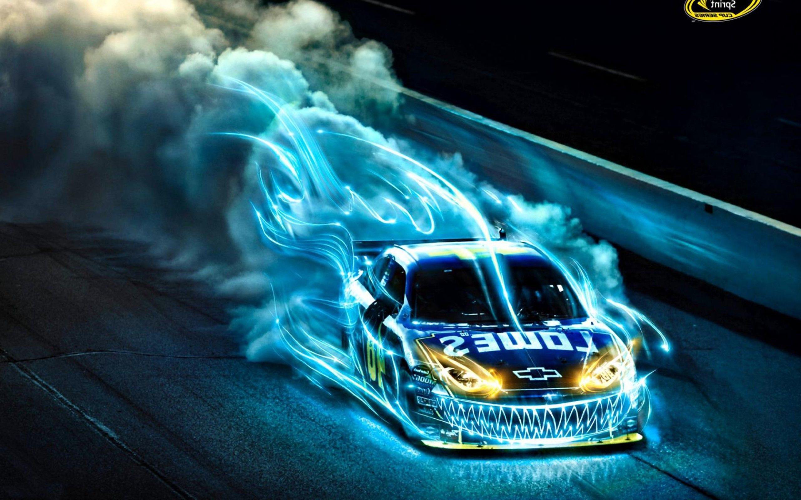 2560x1600 racing wallpaper Sports Racing wallpapers (Desktop, Phone, Tablet) - Awesome  Desktop Awesome