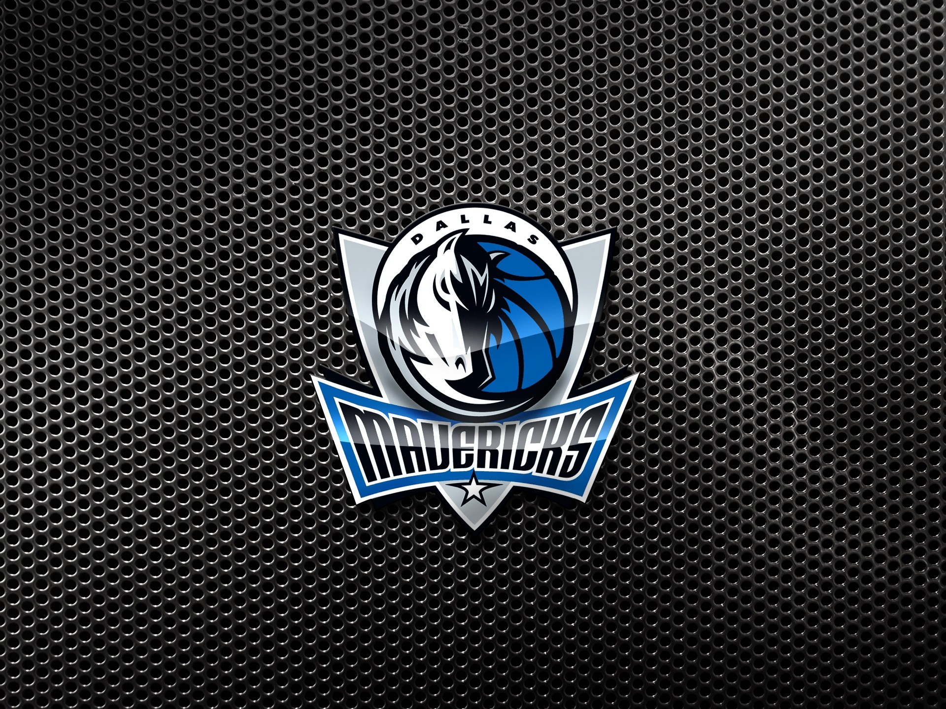 1920x1440 ... dallas mavericks wallpaper wallpapersafari ...