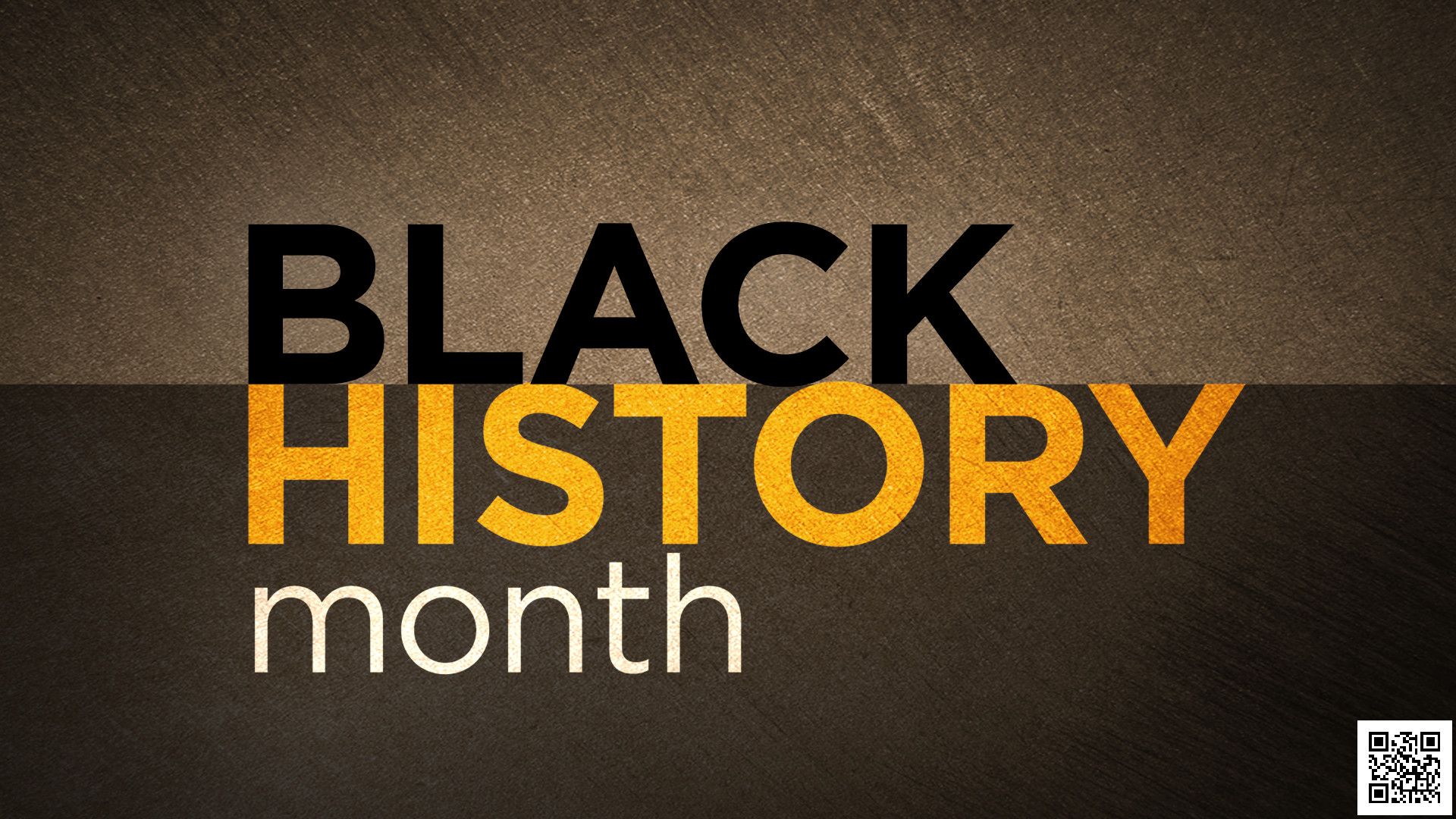 1920x1080 black history month wallpaper - photo #3. Hyperinflation Wikipedia
