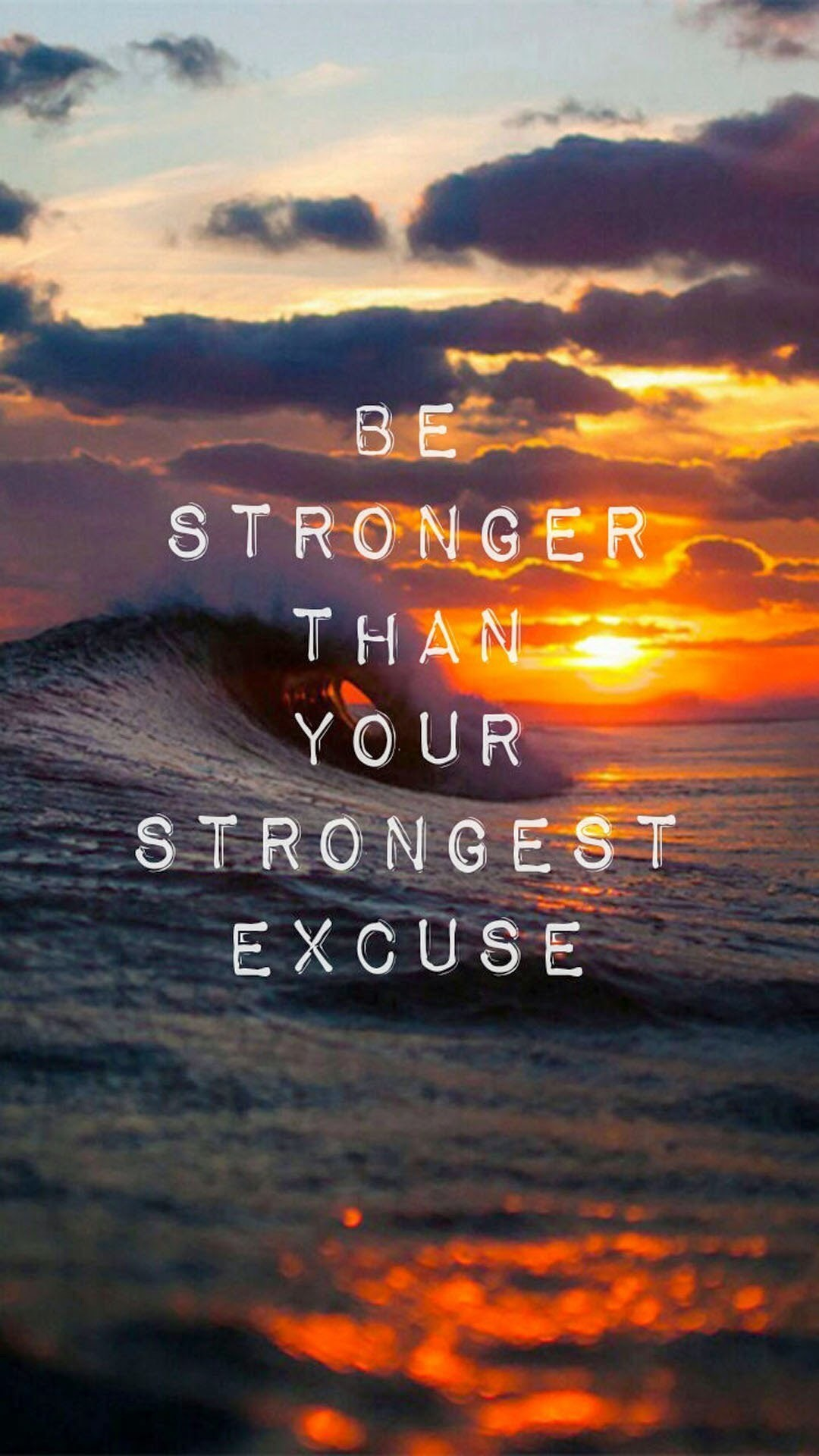 inspirational iphone 6 wallpaper 78 images