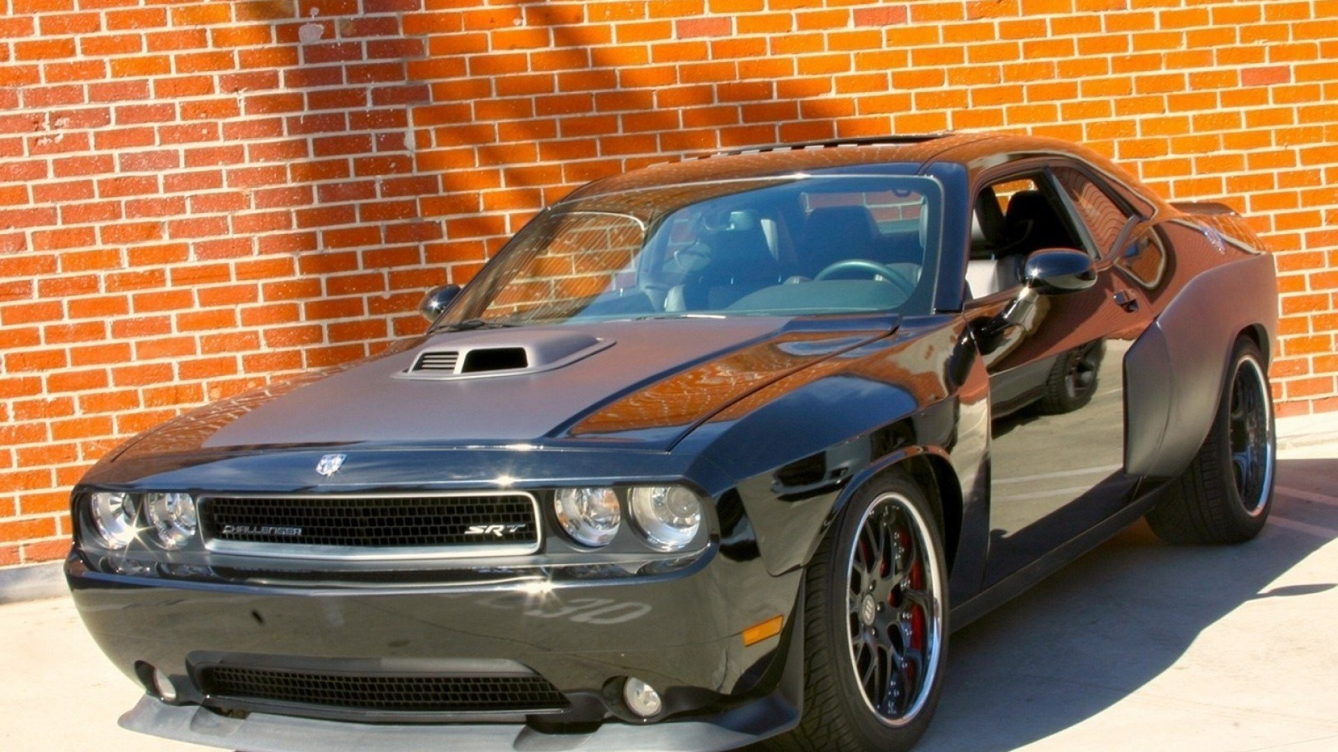 Fast And Furious Cars Wallpaper 65 Images