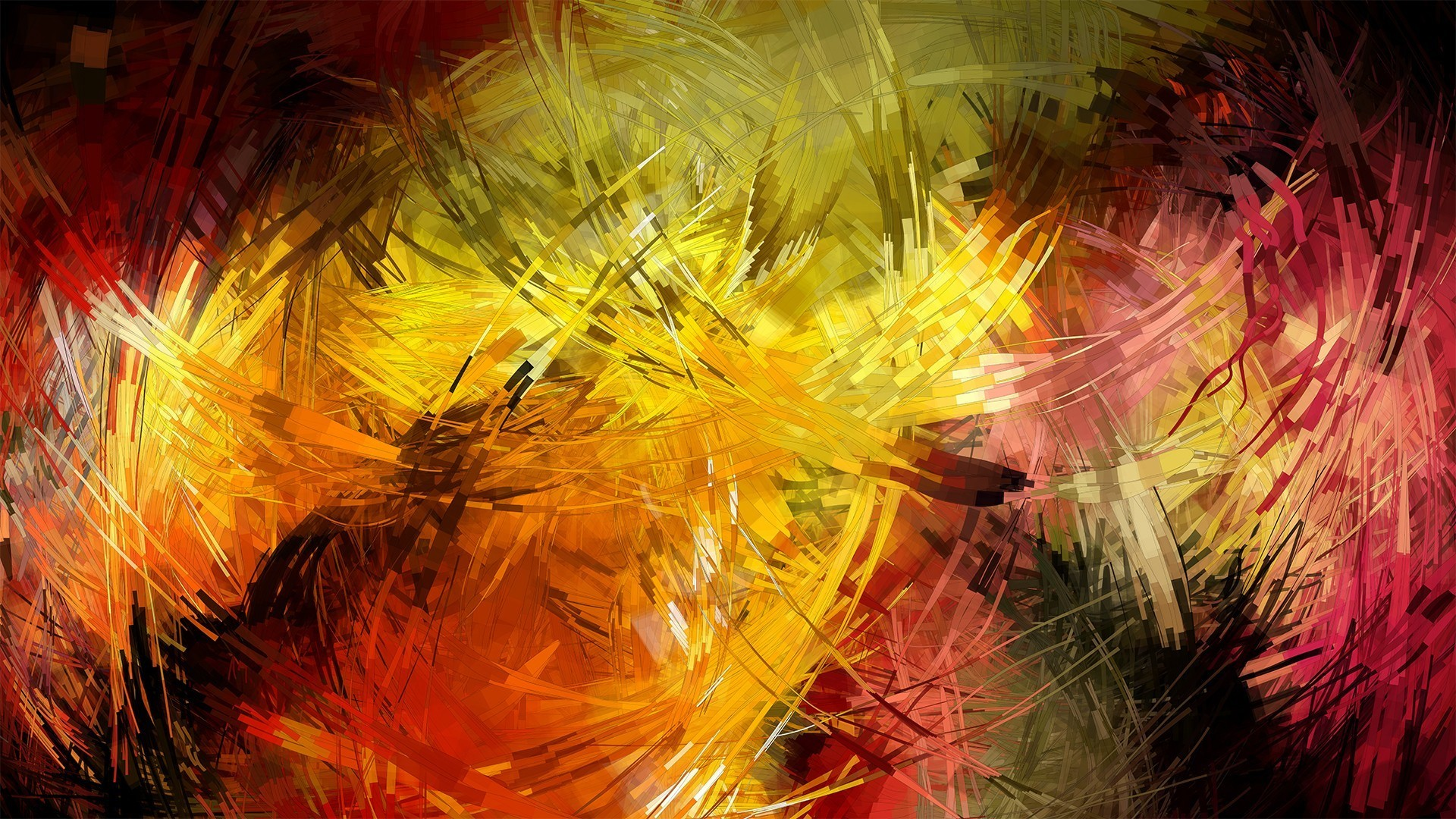 Graphic art backgrounds 63 images 1920x1080 abstract graphic art background hd hd wallpapers download free windows wallpapers amazing colourful 4k picture voltagebd Gallery