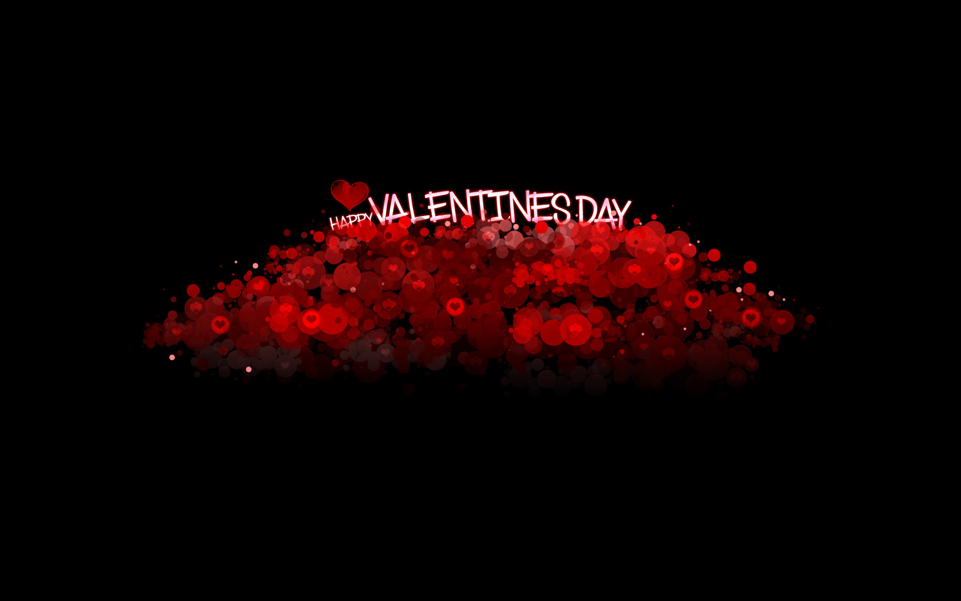 1920x1200 valentines day cool awesome black wallpaper free hd desktop