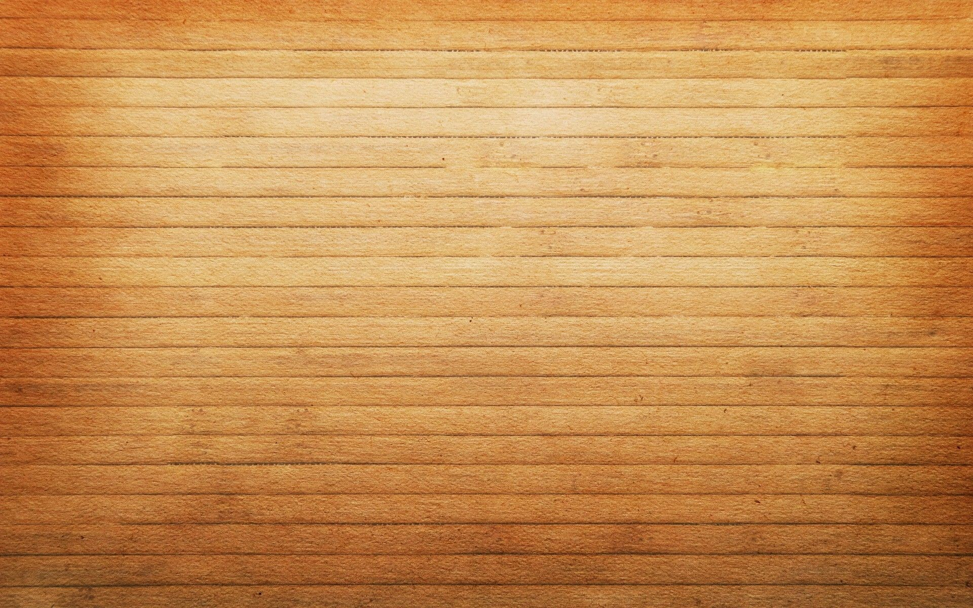 1920x1200 Collection of Wood Wallpaper Hd on HDWallpapers Wooden Wallpaper HD  Wallpapers)