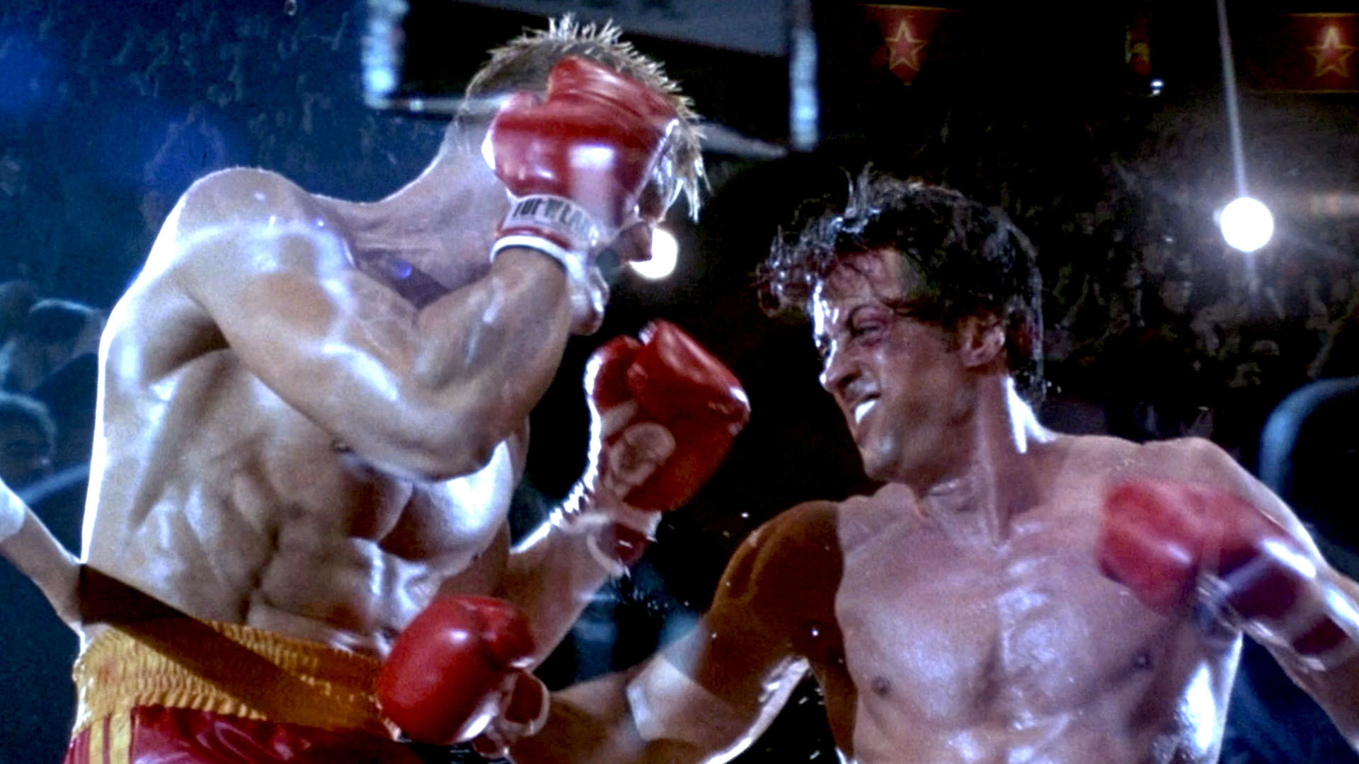 1920x1080 Why Rocky IV is the Best 1980s Movie You Will Ever See .