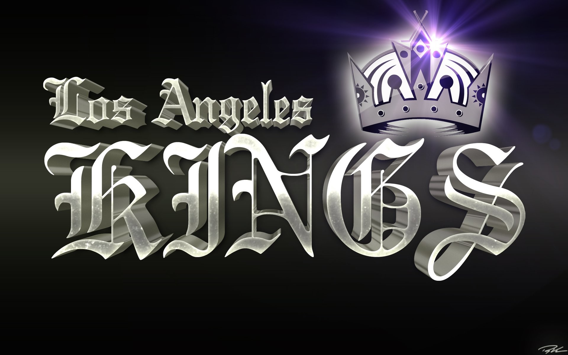 1920x1200 free la kings logo wallpaper hd wallpapers background photos apple tablet  best wallpaper ever free download pictures 1920×1200 Wallpaper HD
