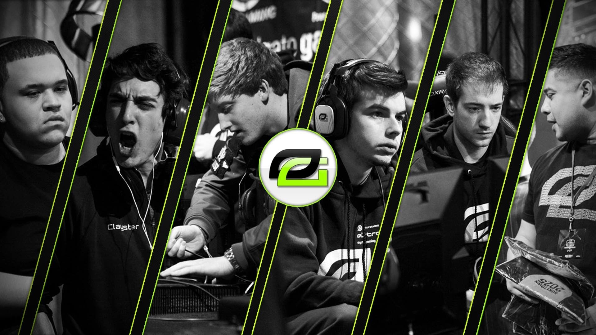 1920x1080 Optic-gaming-roster-wallpapers