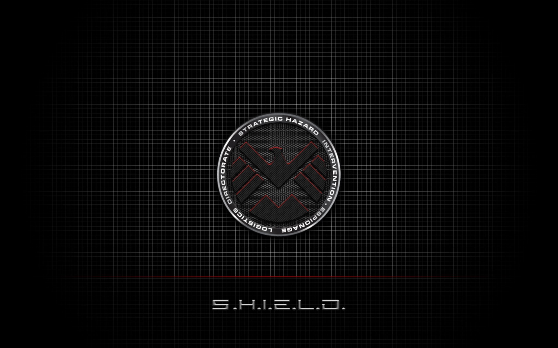 Agents of Shield Wallpapers HD (83+ images)