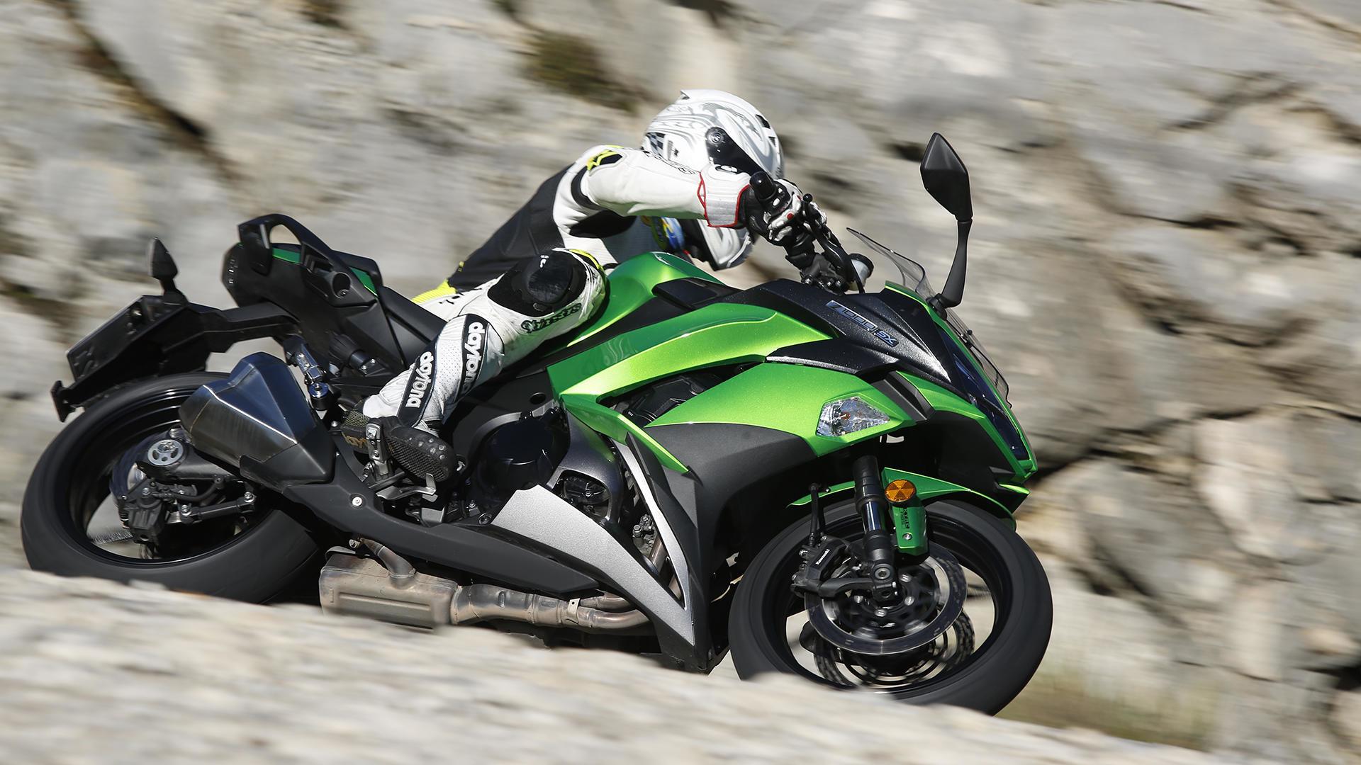 Kawasaki Ern