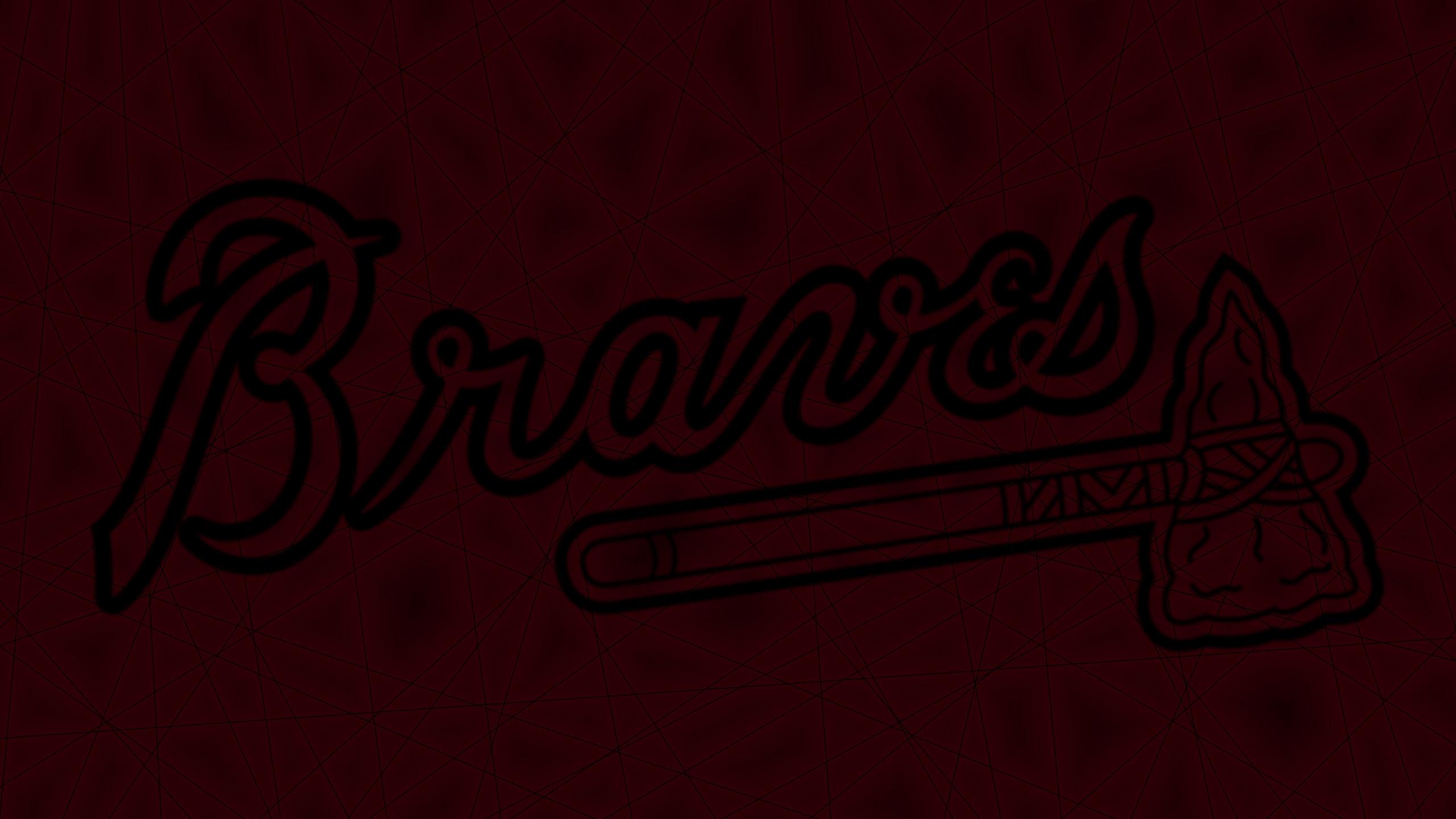 Atlanta Braves Wallpaper Iphone 75 Images