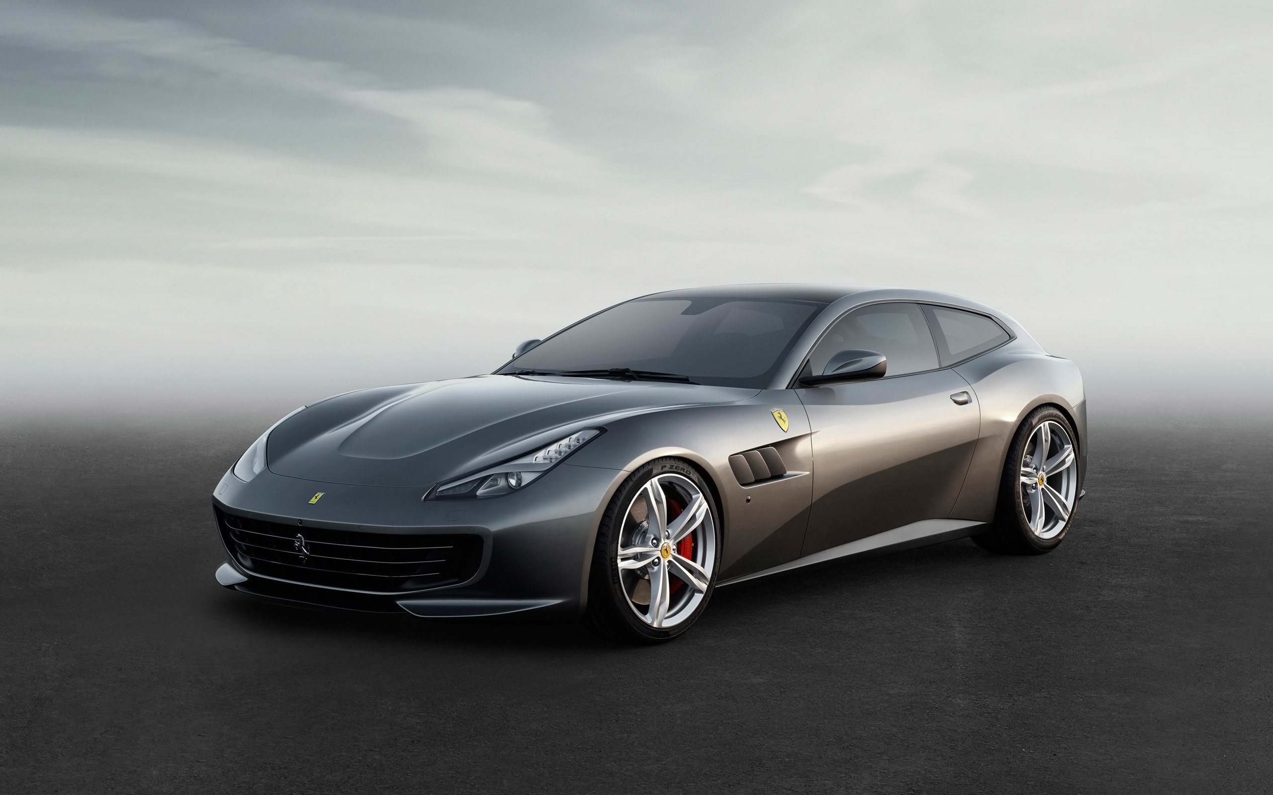 2560x1600 Ferrari F Hdtv p Hd wallpaper 2560×1600
