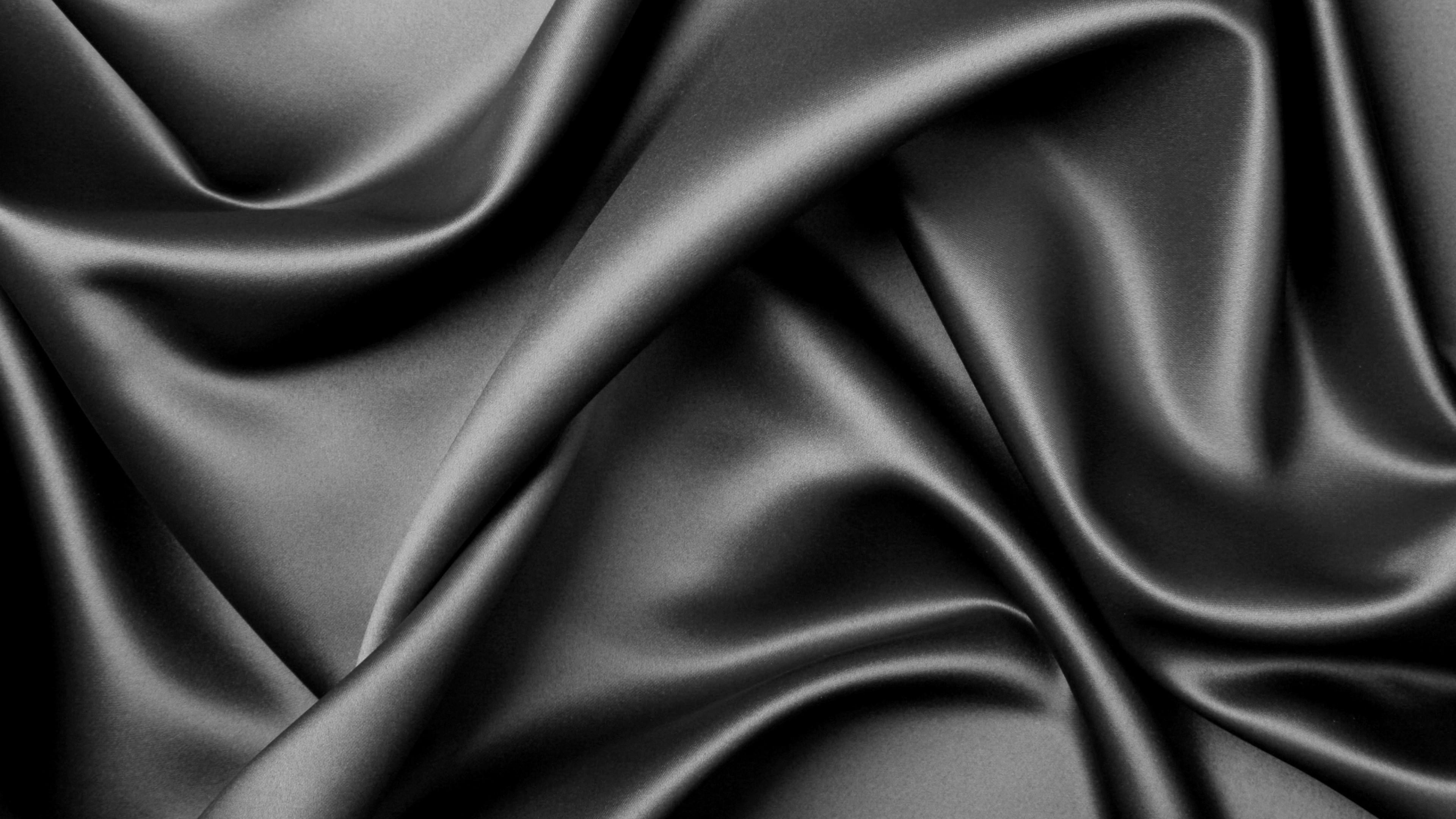 4k Material Wallpaper 79 Images