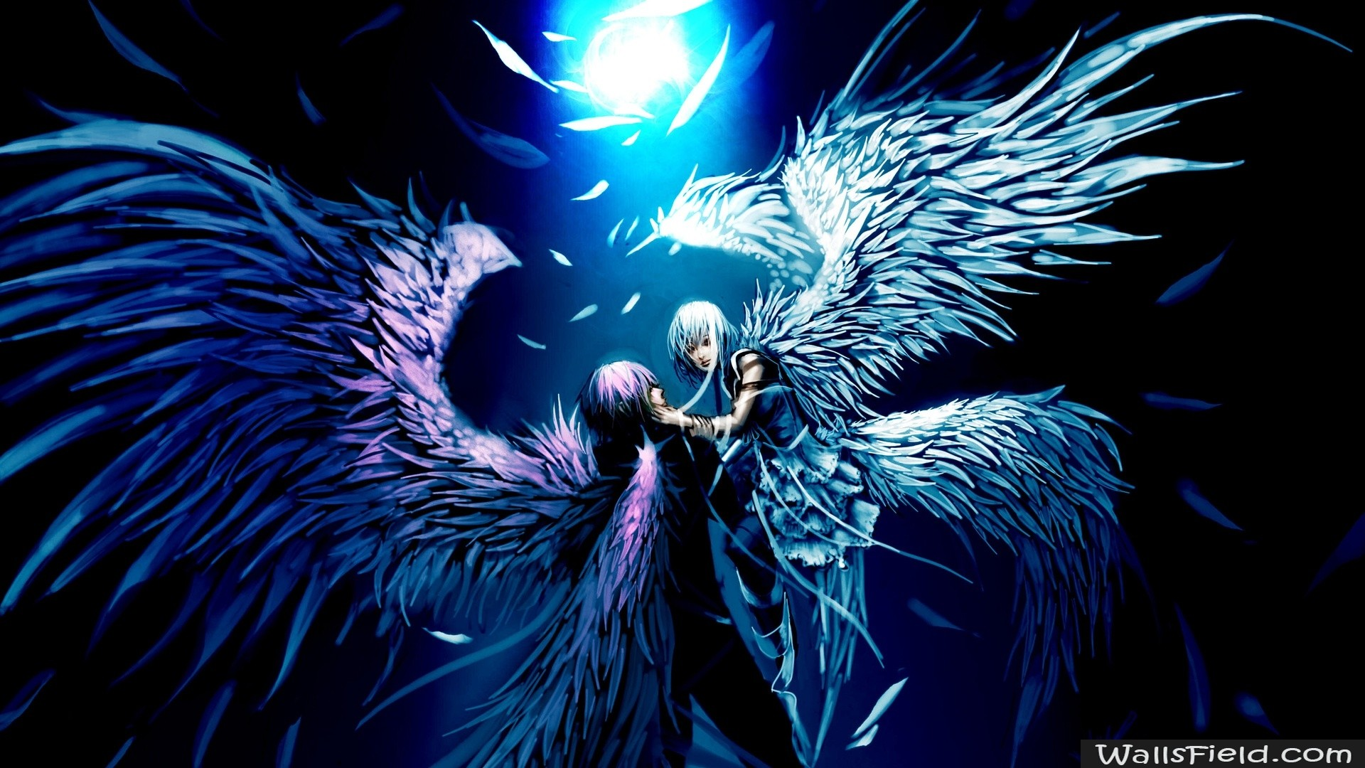 2560x1440 Background Photos 24397789 Heavenly Kayle Warriors Haven Angel Wallpapers