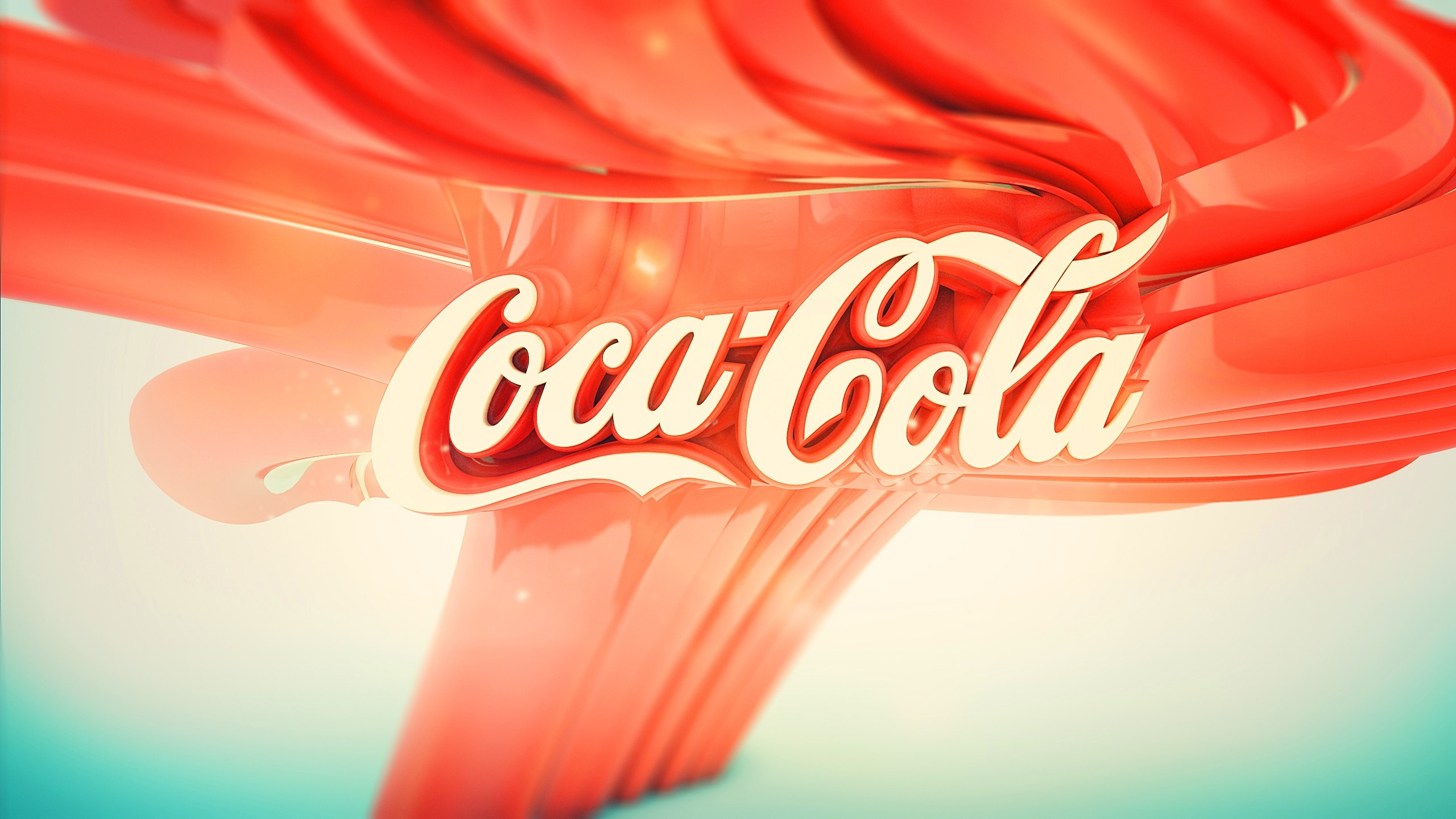 Coca cola wallpapers 74 images - Vintage coke wallpaper ...