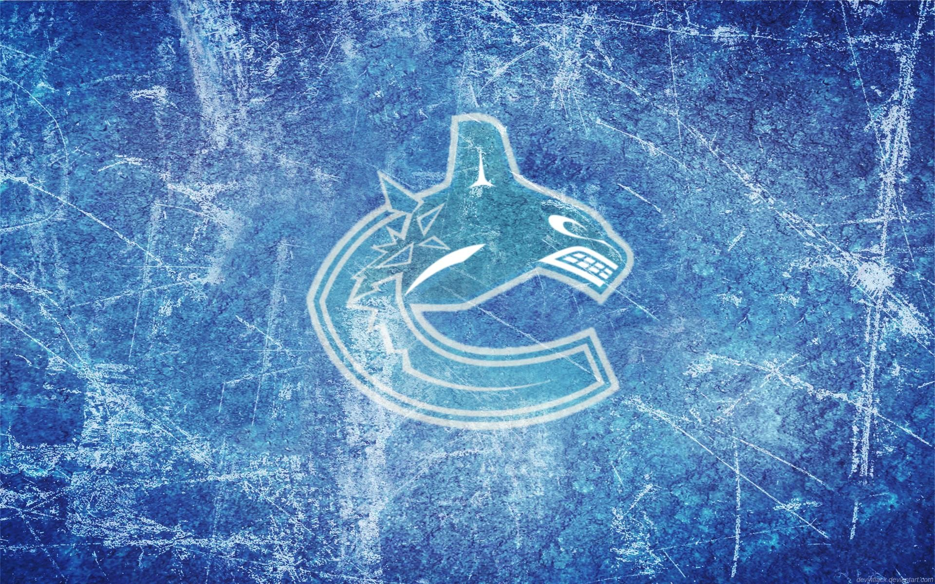 vancouver canucks wallpaper 76 images
