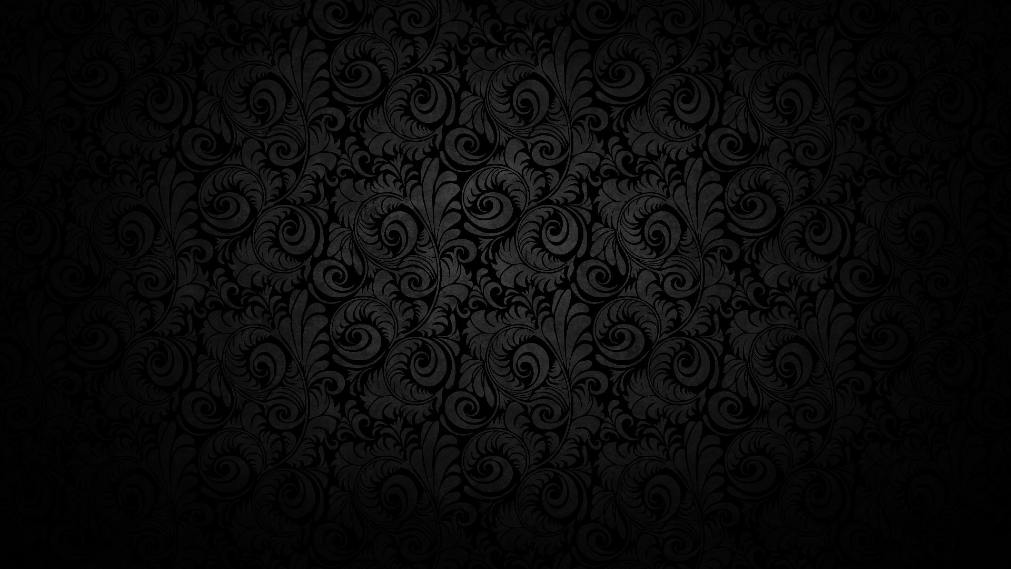 4K Wallpaper for Desktop (27+ images)