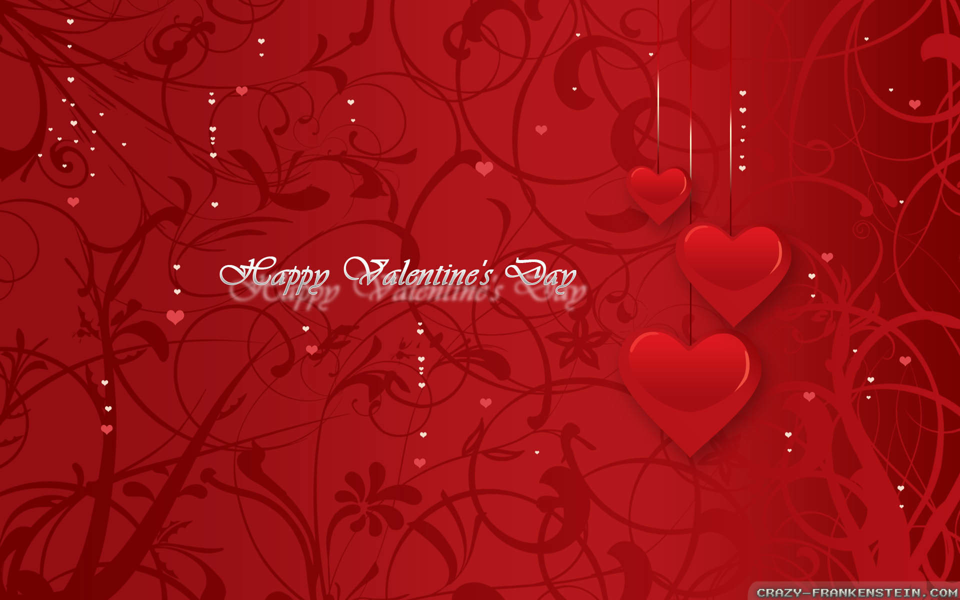 1920x1200 Happy Valentines Day Desktop Wallpapers High Quality Is 4K Wallpaper