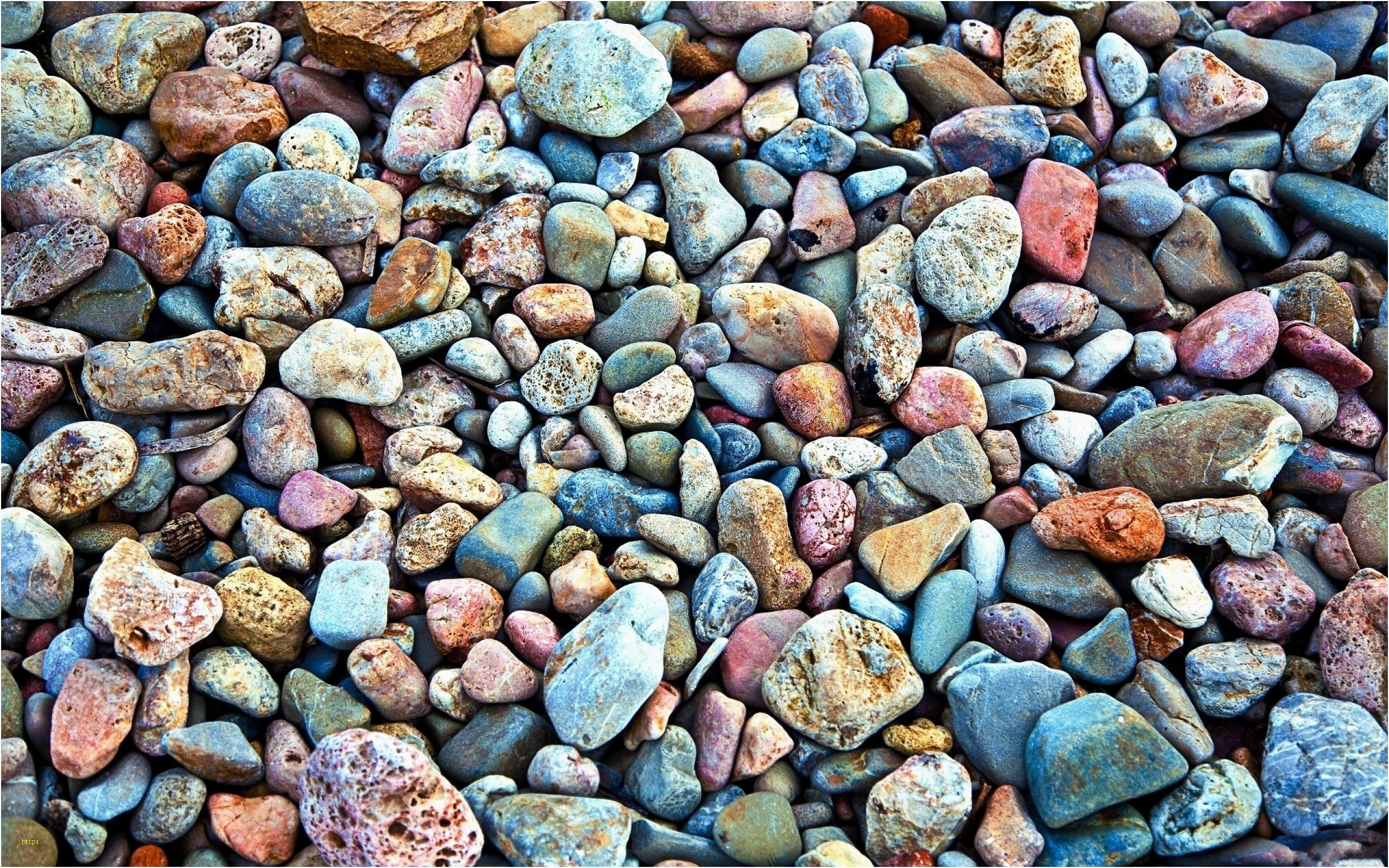 2560x1600 ... Stone Wallpaper Unique 3d Stone Backgrounds Free Download ...