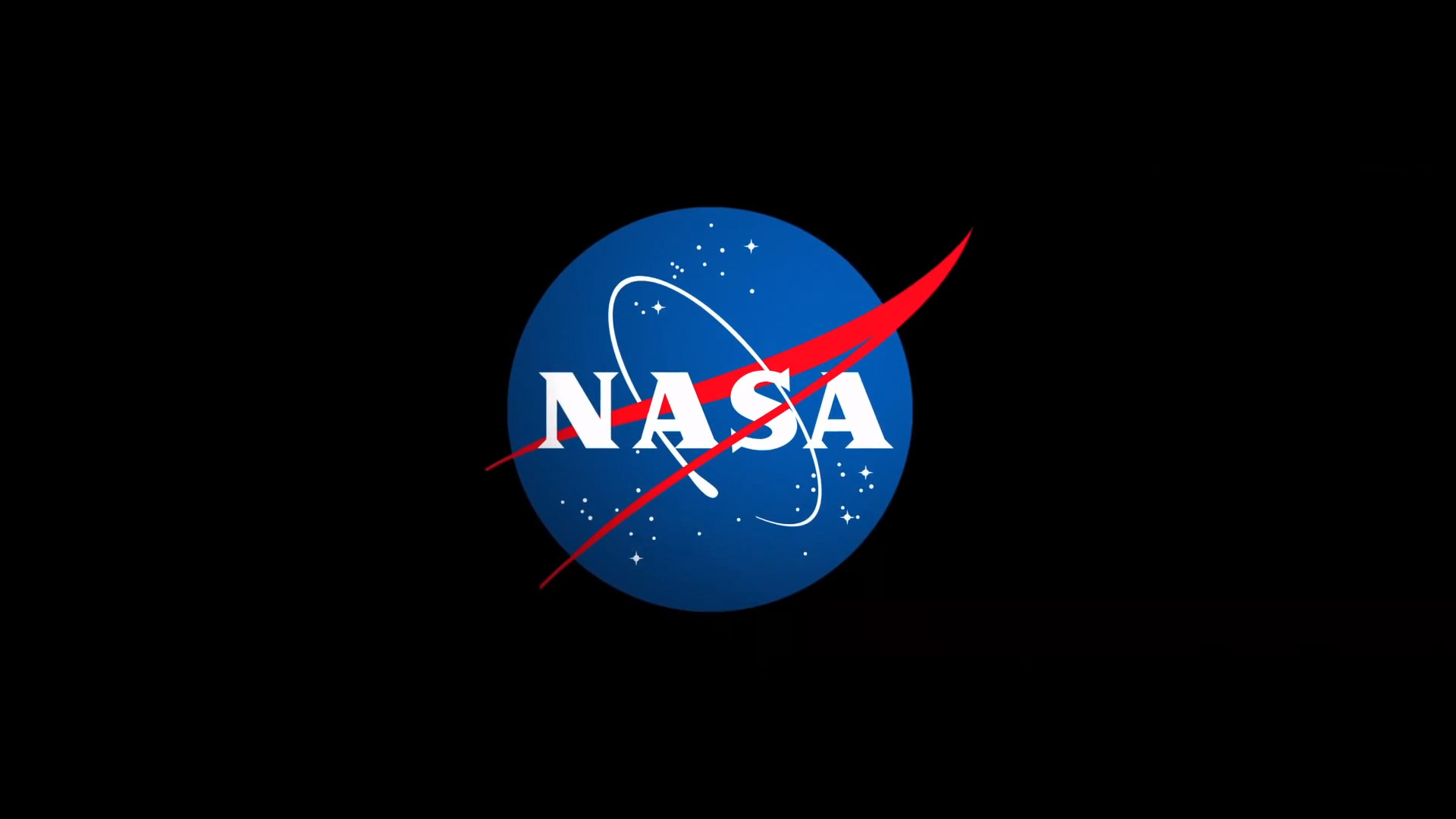1920x1080 nasa hd wallpaper nasa hd wallpaper gallery