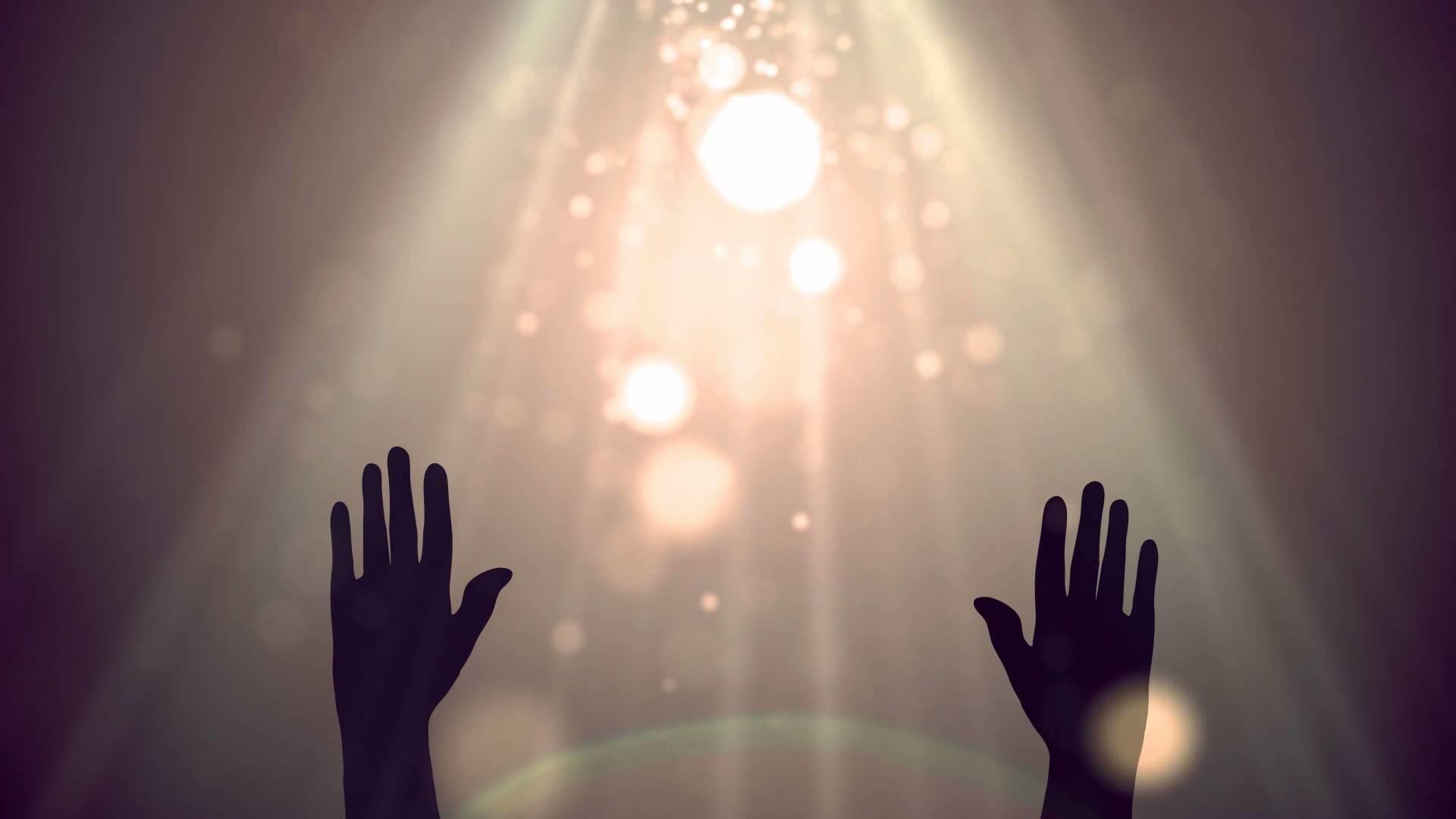 worship praise