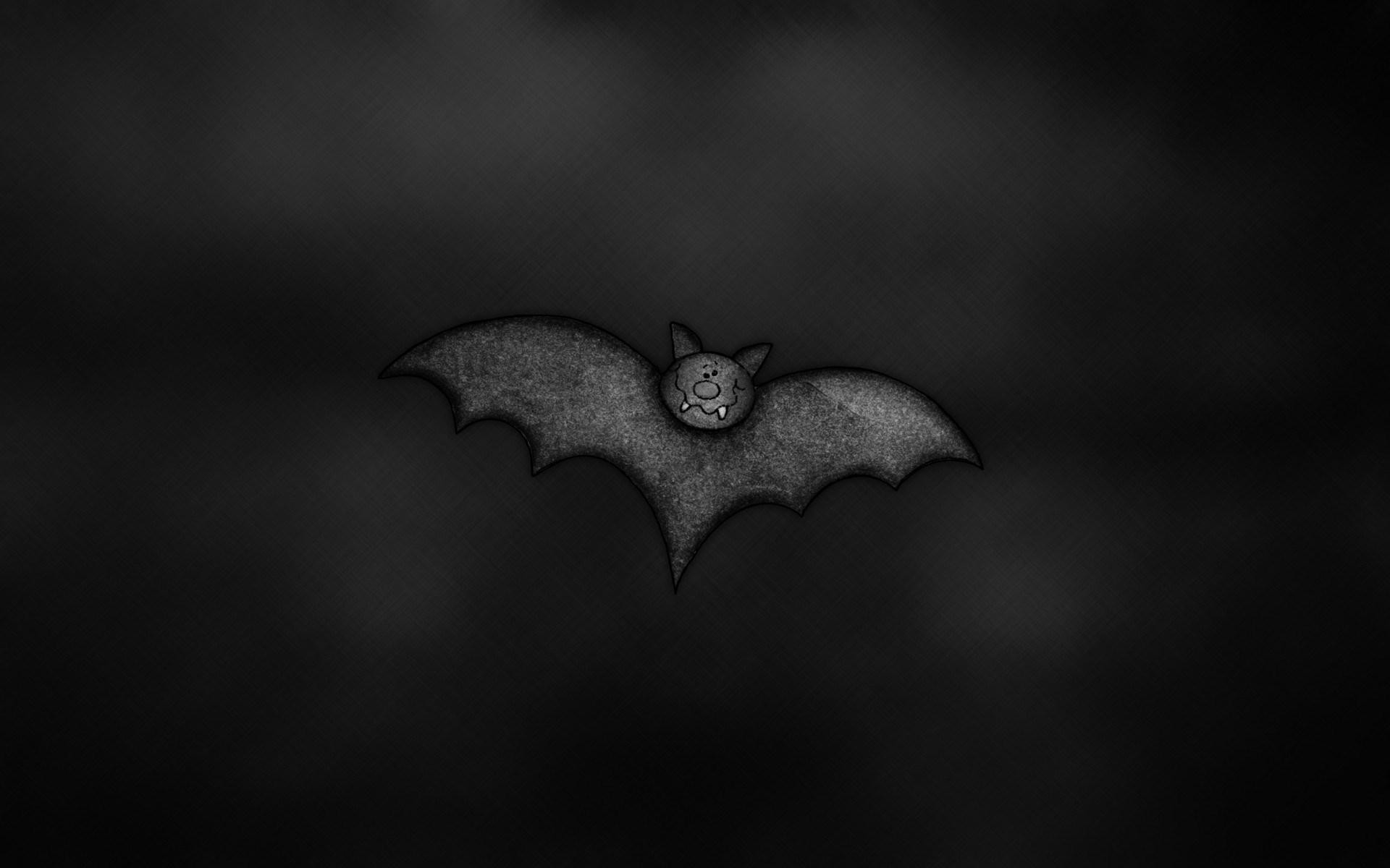 1920x1200 wallpaper.wiki-Funny-Bat-Computer-Photo-PIC-WPC009840