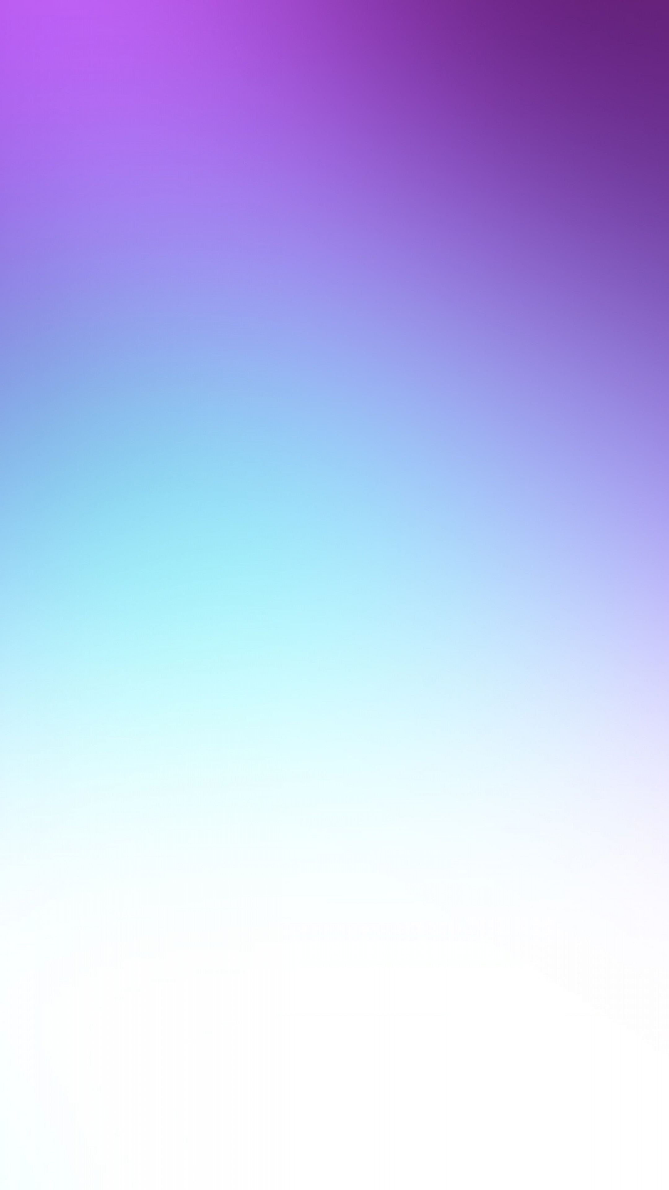 Purple And White Backgrounds (53+ Images