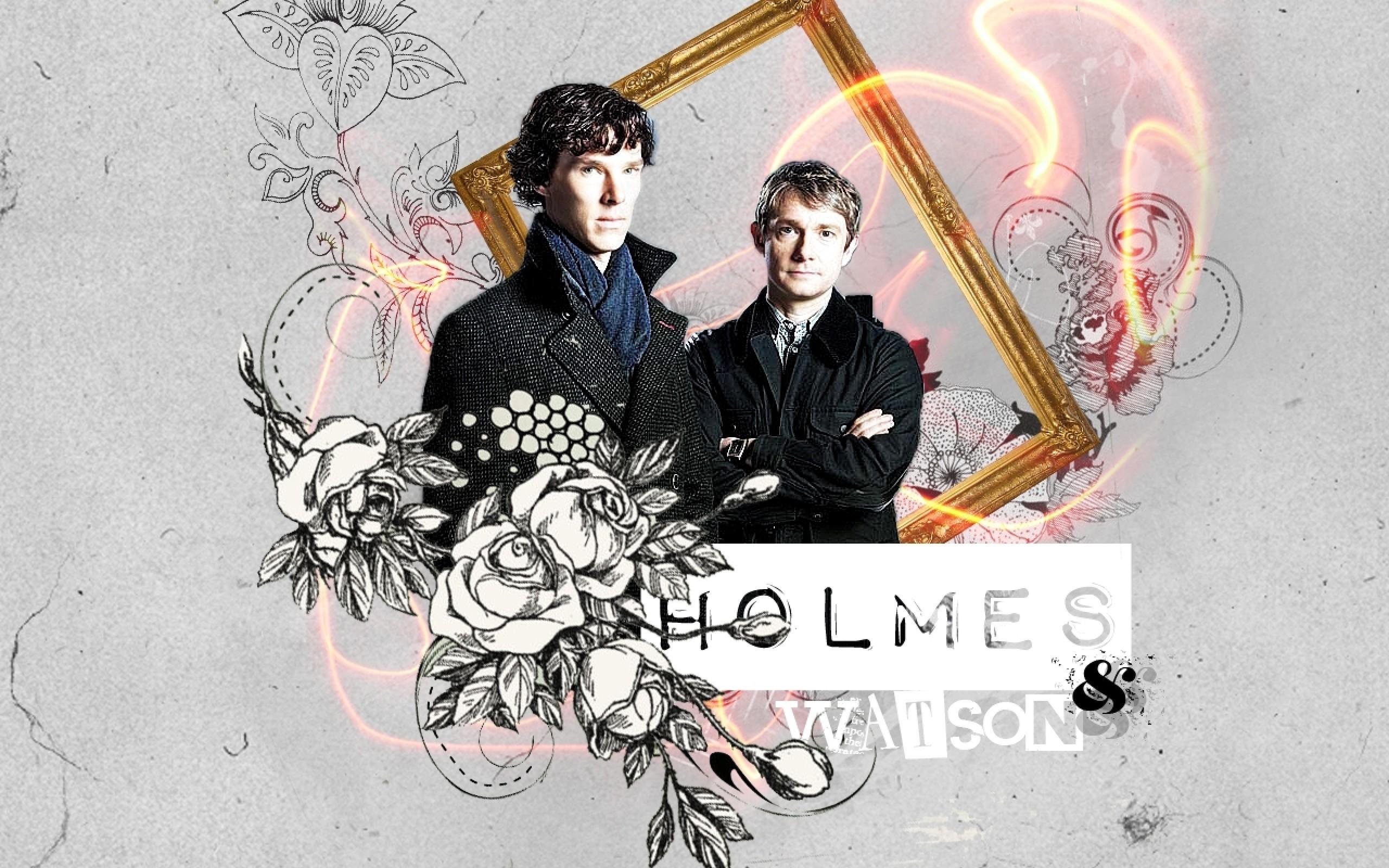 1920x1080 Sherlock Holmes 924470. SHARE. TAGS: Sherlock Holmes Benedict Cumberbatch