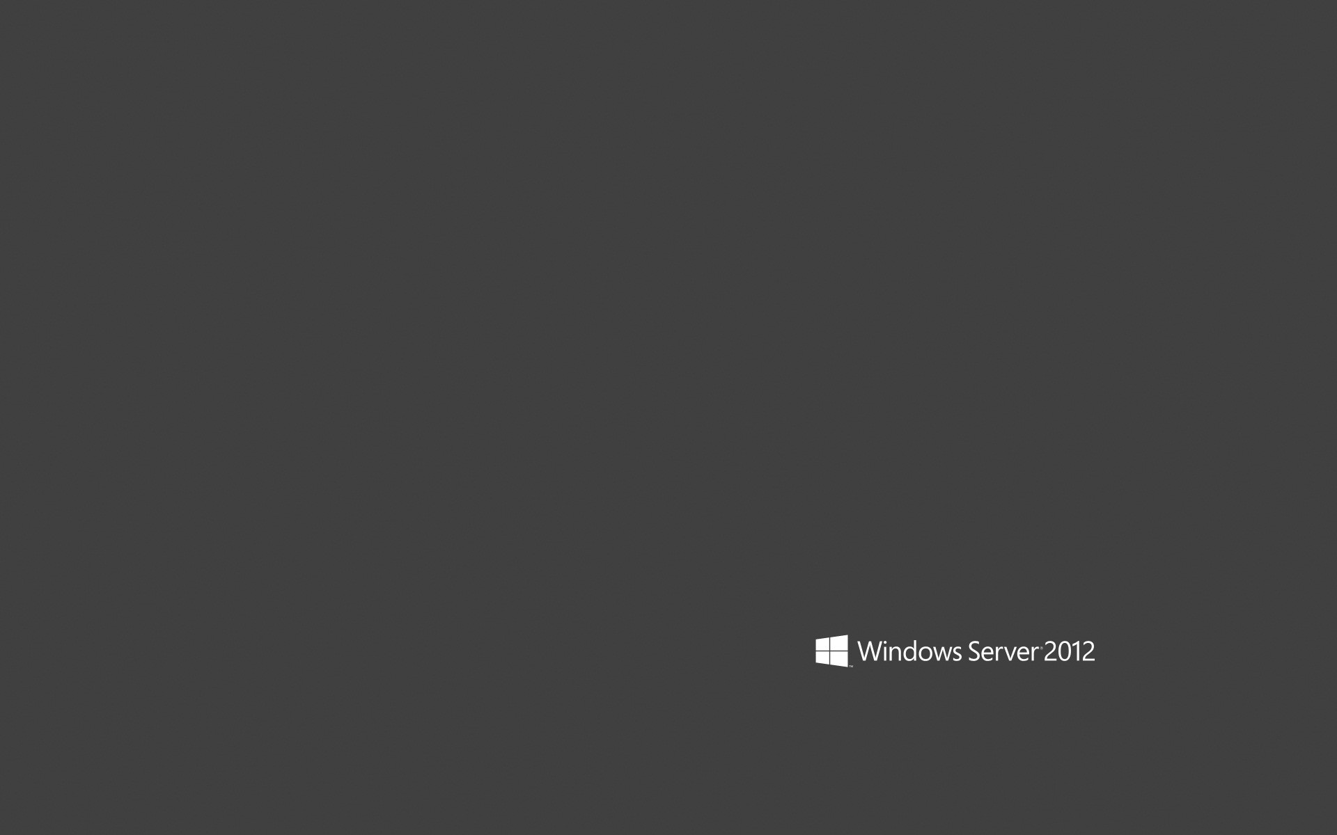 1920x1200 Windows Server 2012 Default Wallpaper by alexstrand7 on DeviantArt
