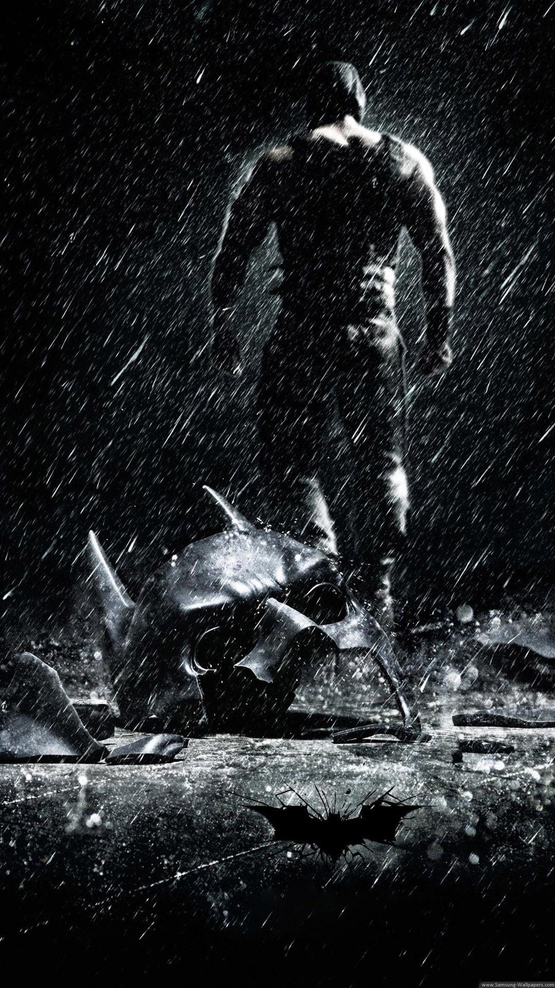 The Dark Knight (Full Screen) DVD (2008) - Warner Home ...