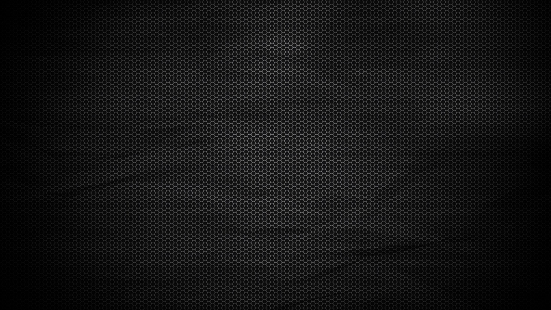 1920x1080 black-metallic-honeycomb-pattern-night-effect-dark-backgrounds-hd-wallpapers -hd-wallpaper-fantasy-images-honeycamb-wallpaper