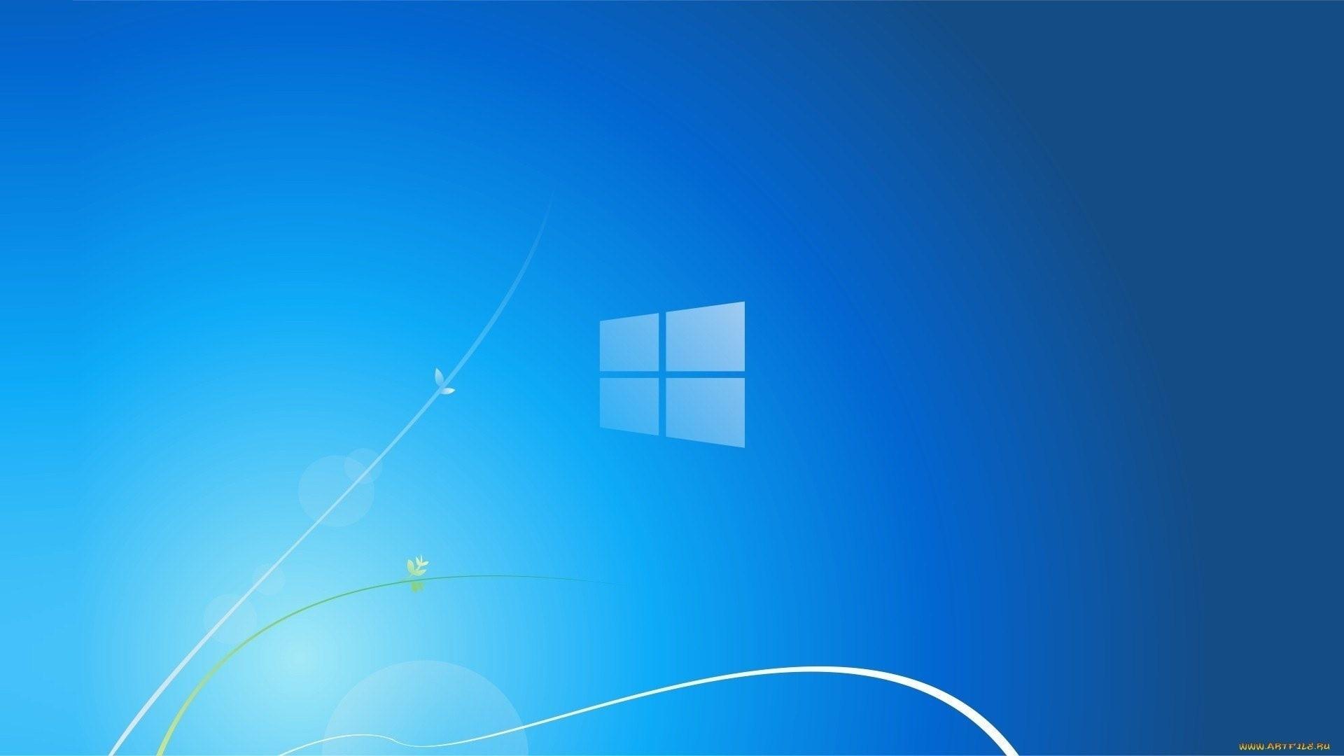 how to get notes on desktop windows 8