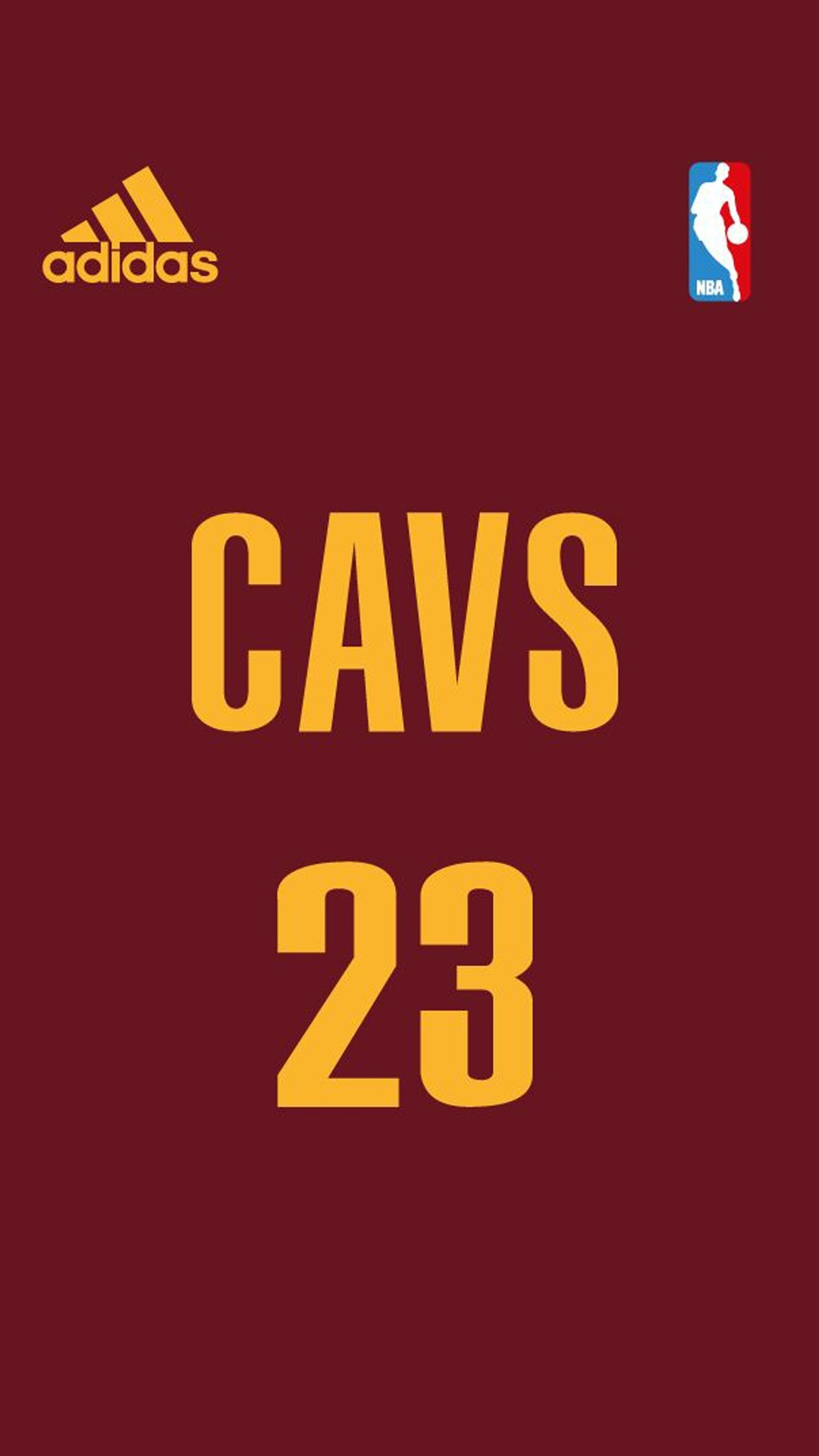 Cavaliers Logo Wallpapers 80 Images
