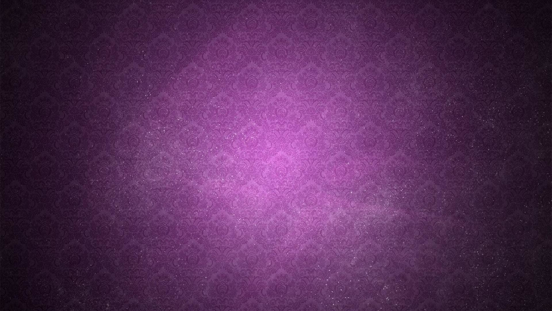 1920x1080 Purple Royal Hd Wallpaper
