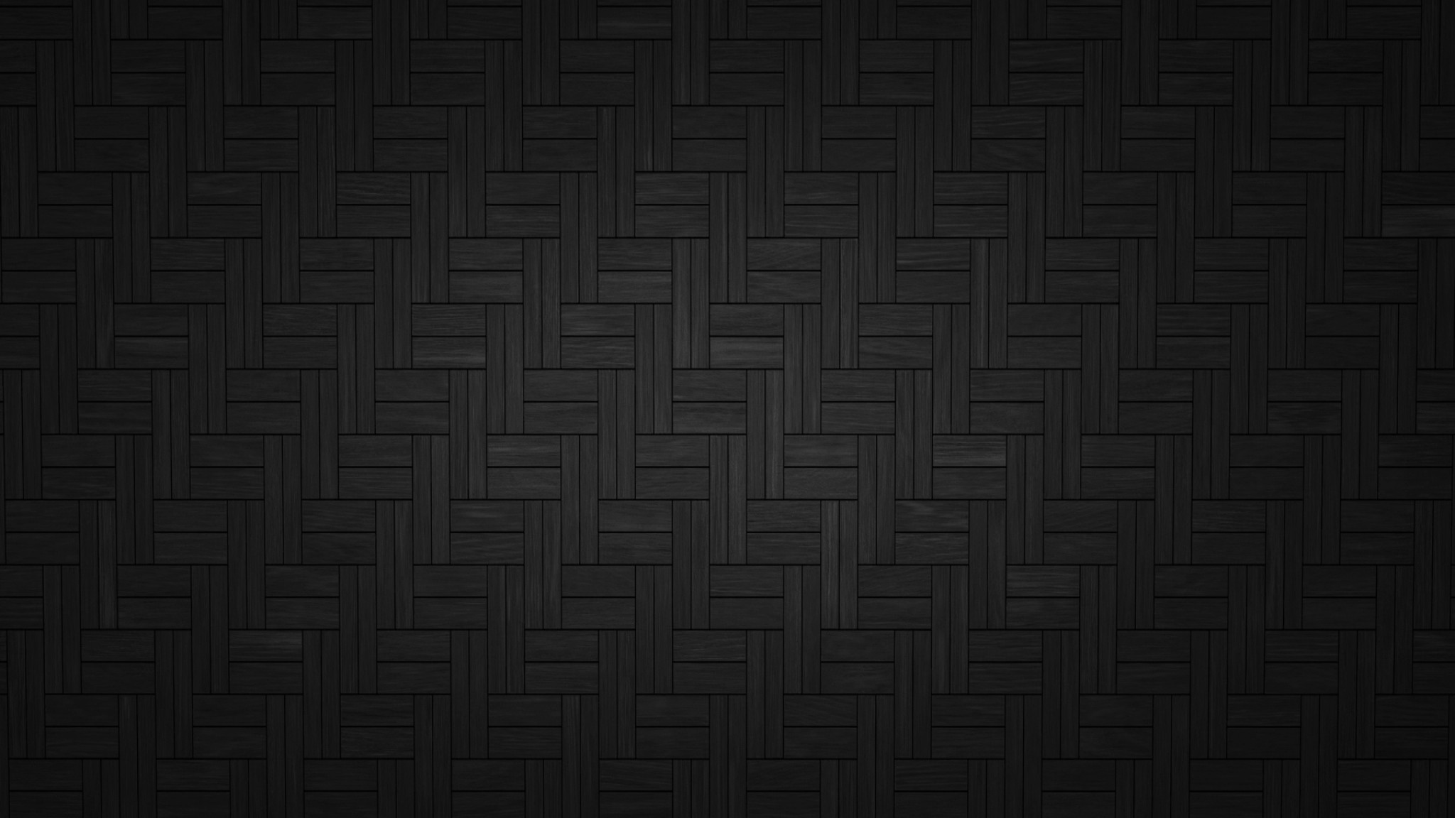 2048x1152 Wallpaper Dark Background Line Surface