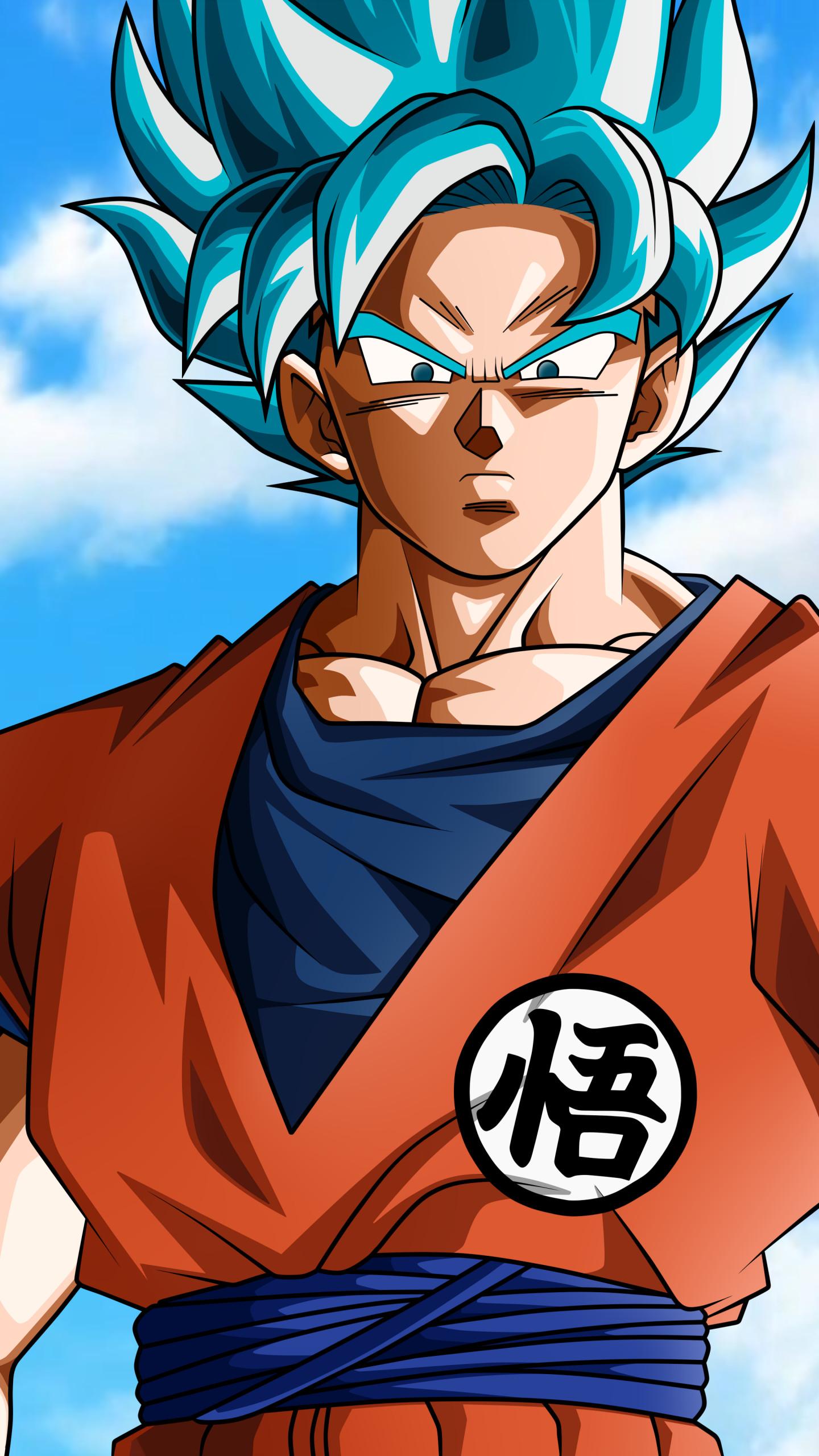 Son.Goku