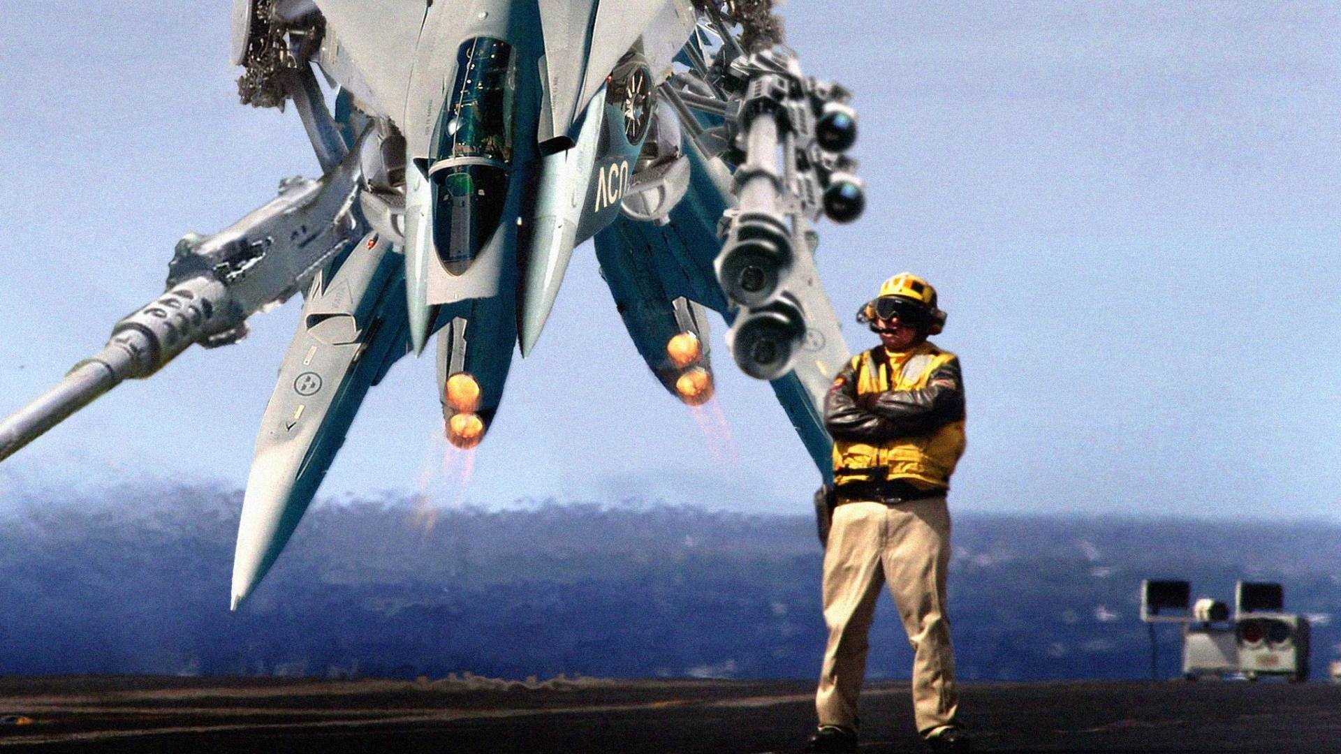 Navy Wallpaper Military Pictures: Military Wallpapers And Screensavers (70+ Images