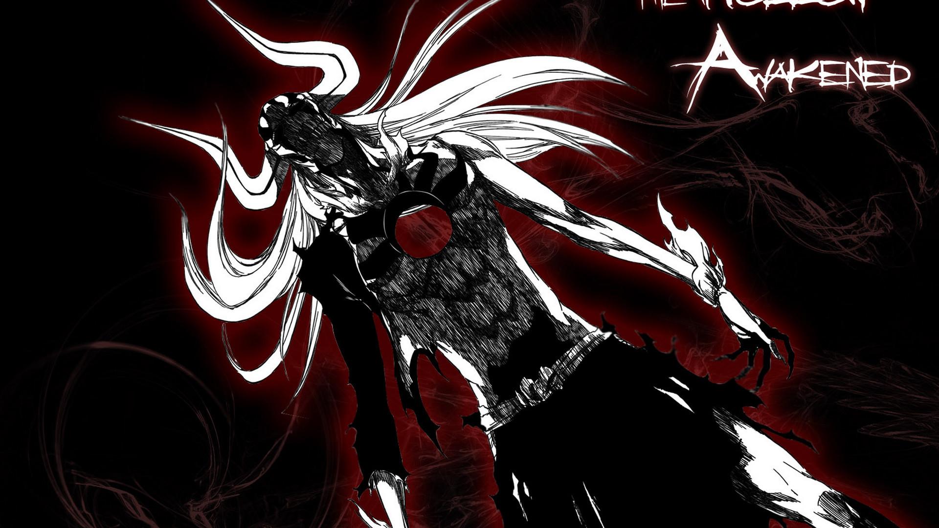 X Bleach For Desktop Bleach Backgrounds And Images Wallpaper Wp