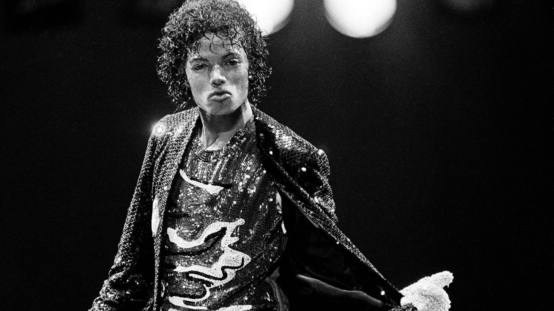 1920x1080 Michael Jackson HD Wallpaper (80+ pictures)
