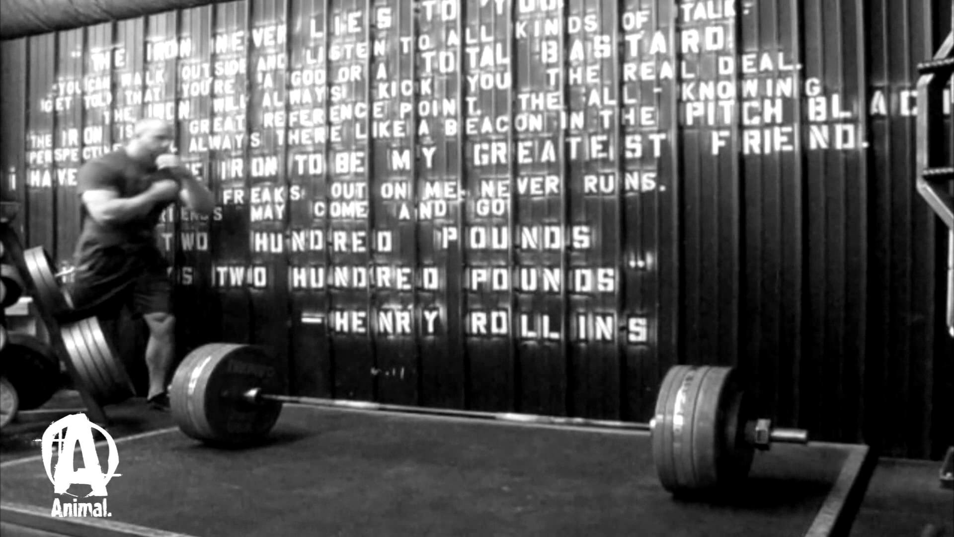 Powerlifting Motivational Wallpapers 82 Images